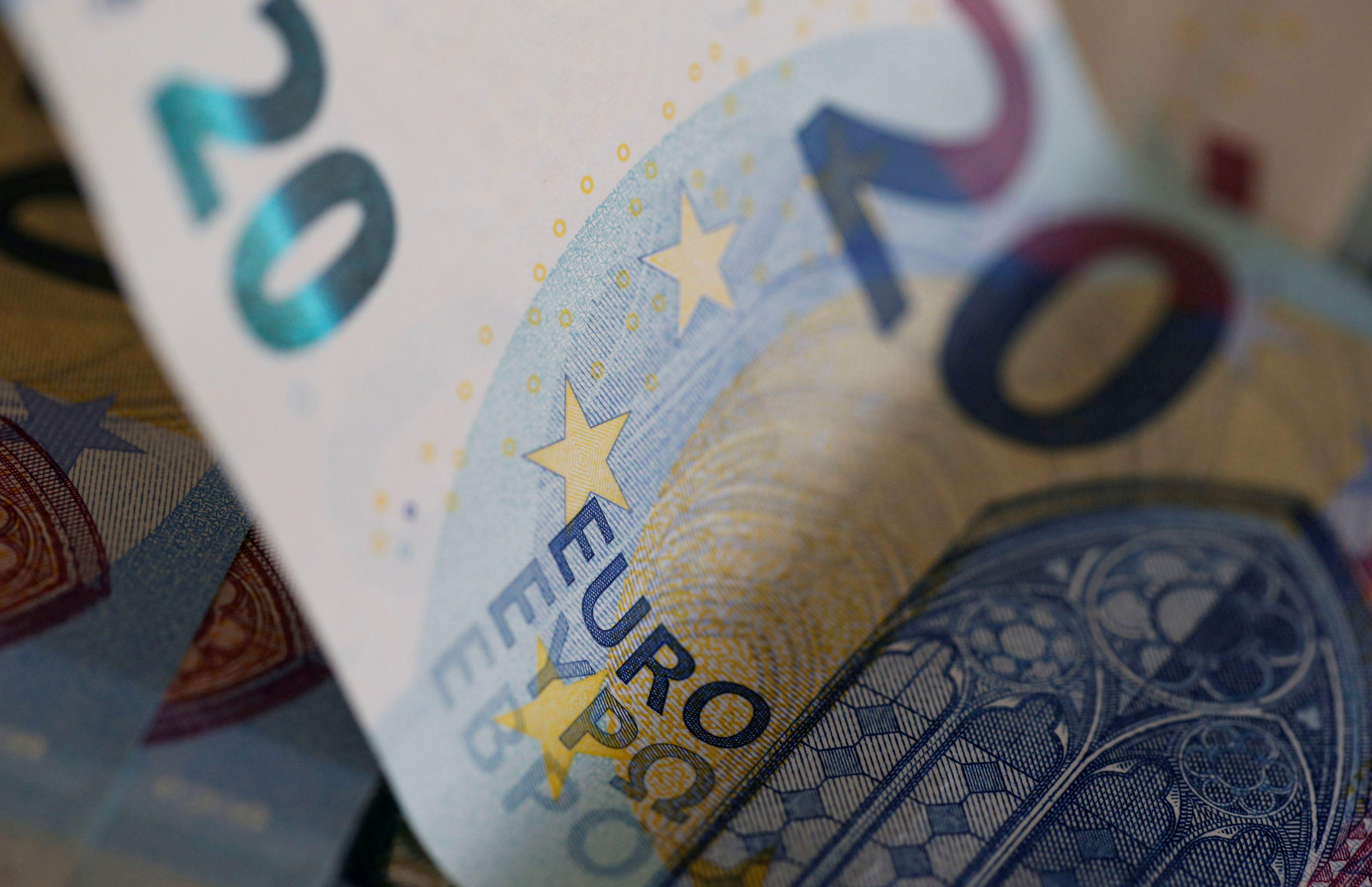 Ce que la hausse de la croissance va changer à la politique économique de la zone euro