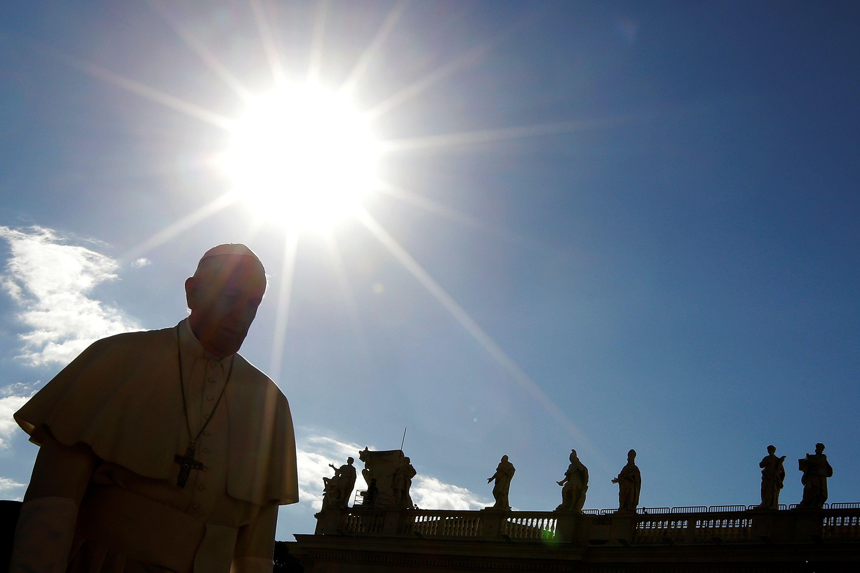 Les catholiques sont beaucoup plus présents aujourd'hui dans la vie politique américaine et occupent des postes de plus en plus importants. Surtout, ils n'ont plus peur de s'affirmer comme tels et d'agir en cohérence avec leur foi.