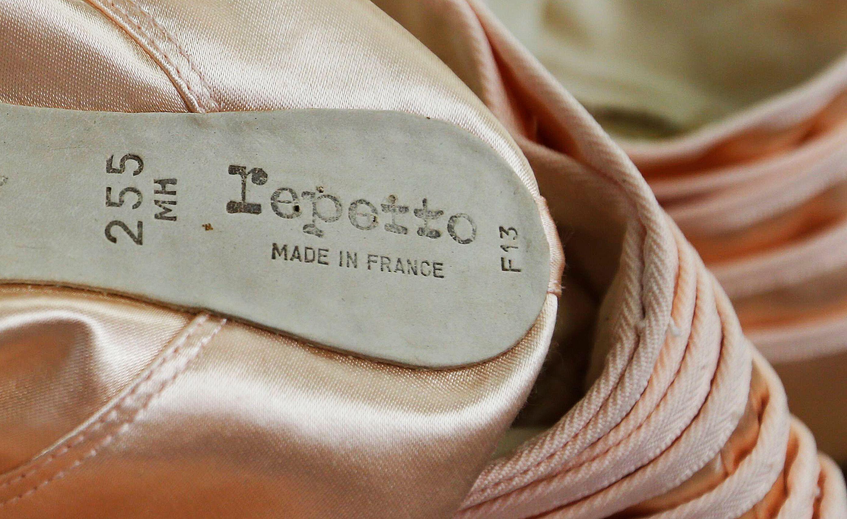 Le remplacement de produits importés par des produits fabriqués en France pourrait être très coûteux.