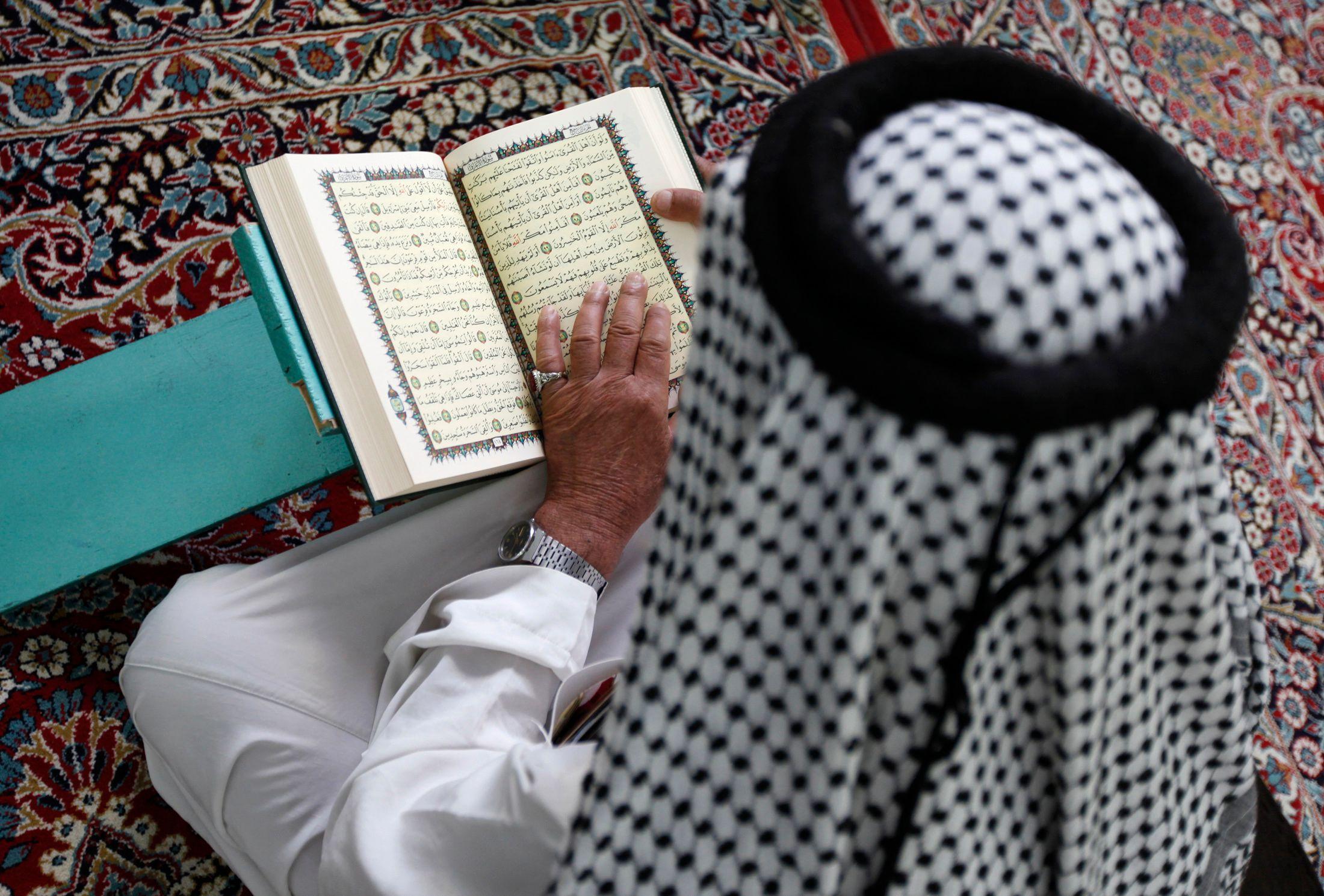 Qu'ont dit de célèbres Européens de l'islam ces derniers siècles ? La guerre des citations est lancée