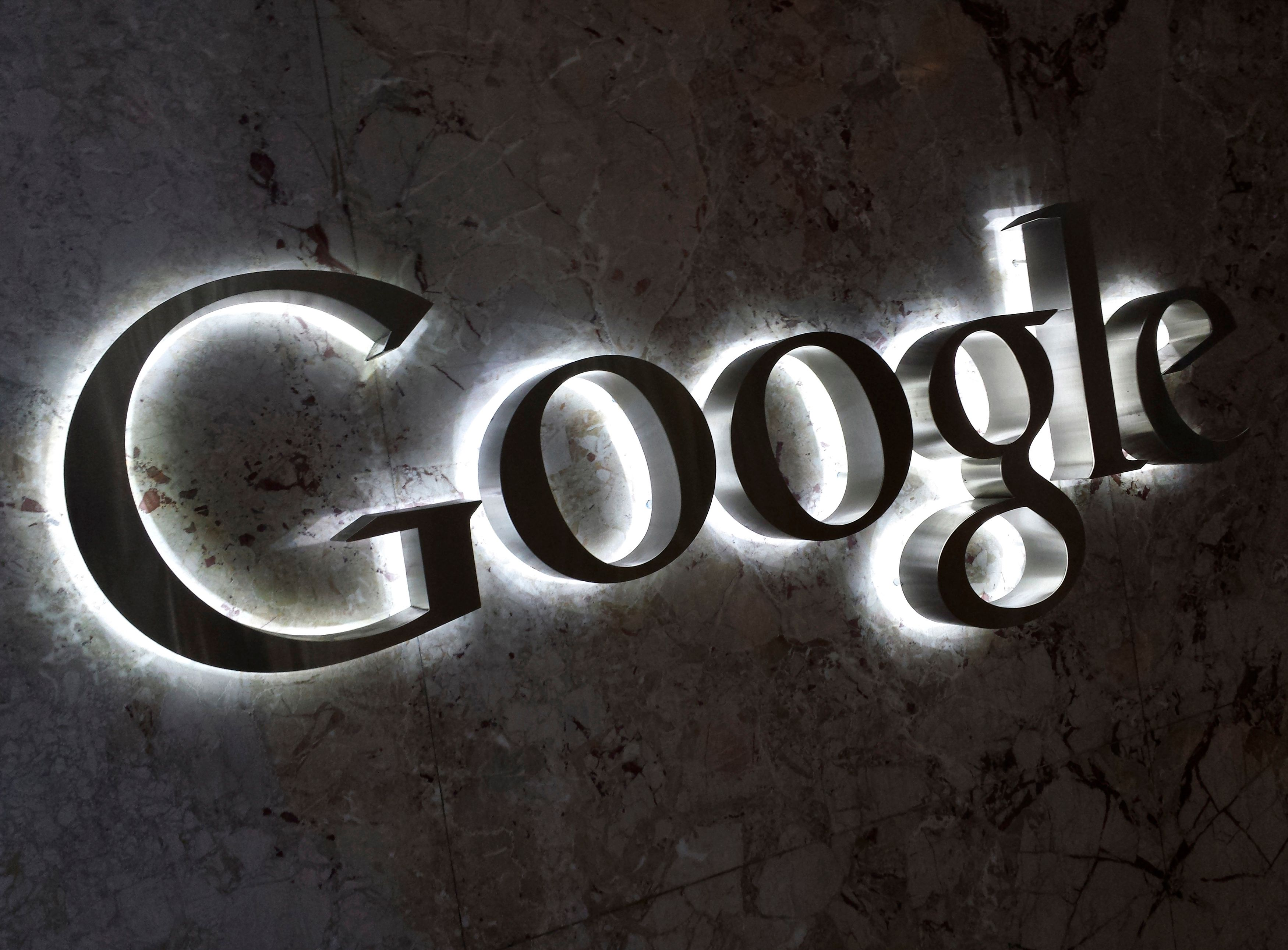 Yahoo! espère toujours rattraper Google.