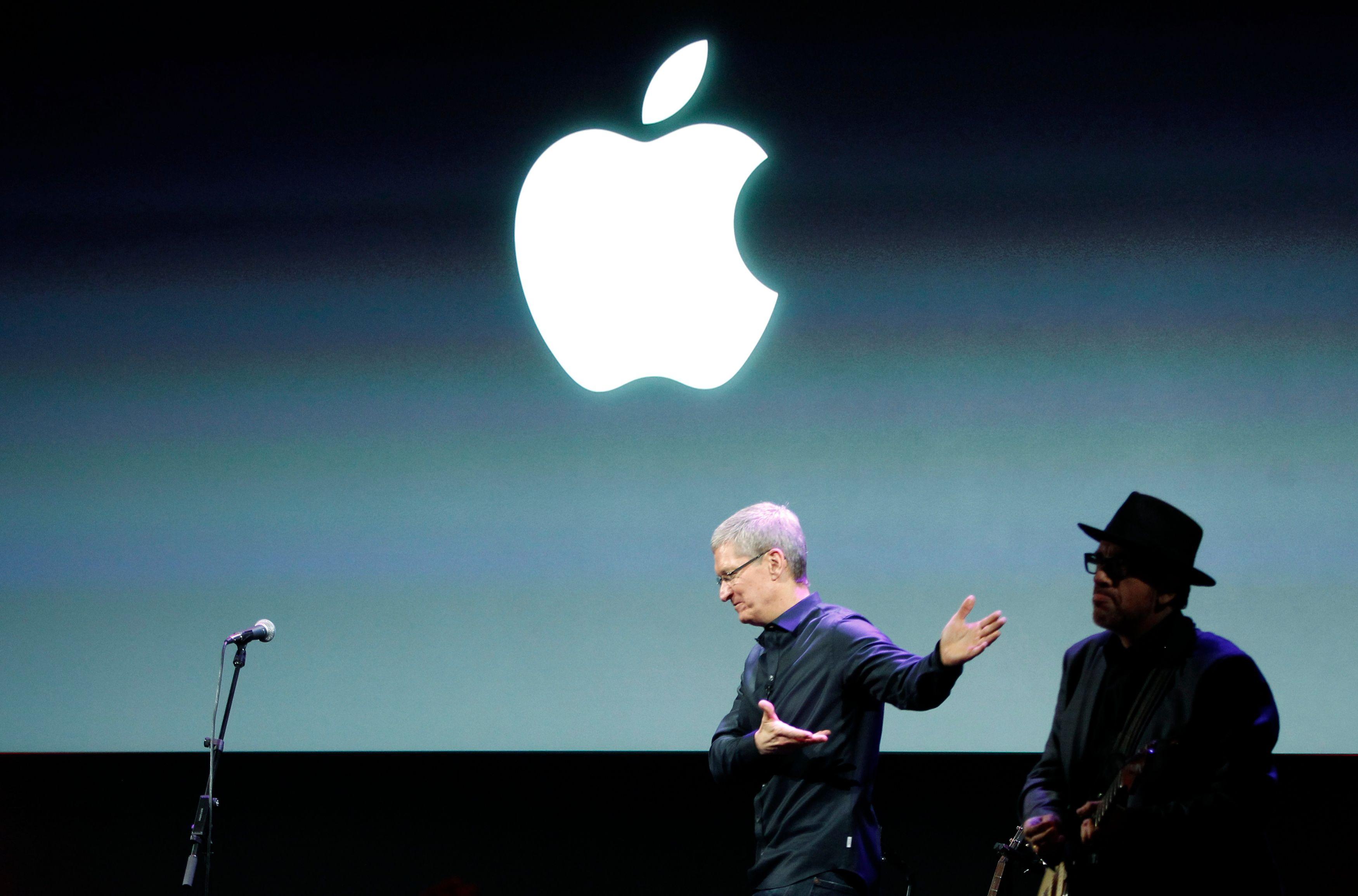 Apple, pas d'effet waouh : les fans n'y voient pas très clair dans la stratégie miracle