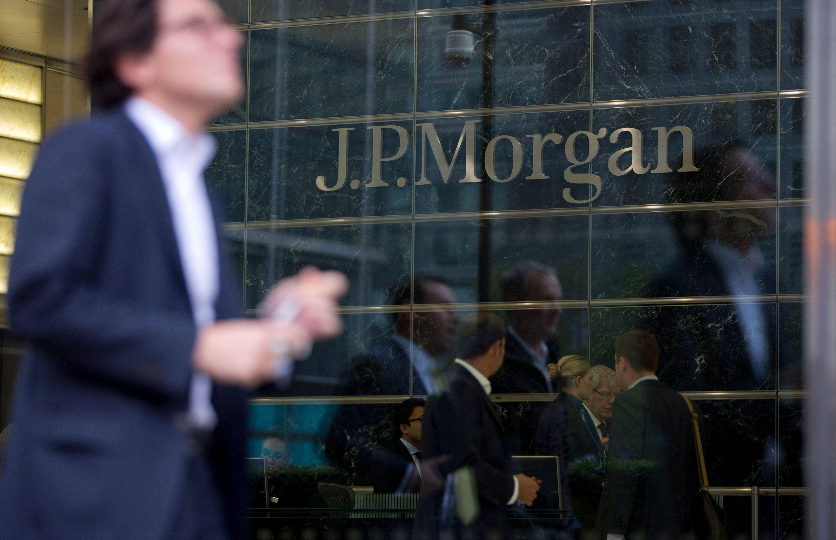 La banque s'est résignée à payer 13 milliards de dollars pour mettre un terme à de multiples poursuites judiciaires.