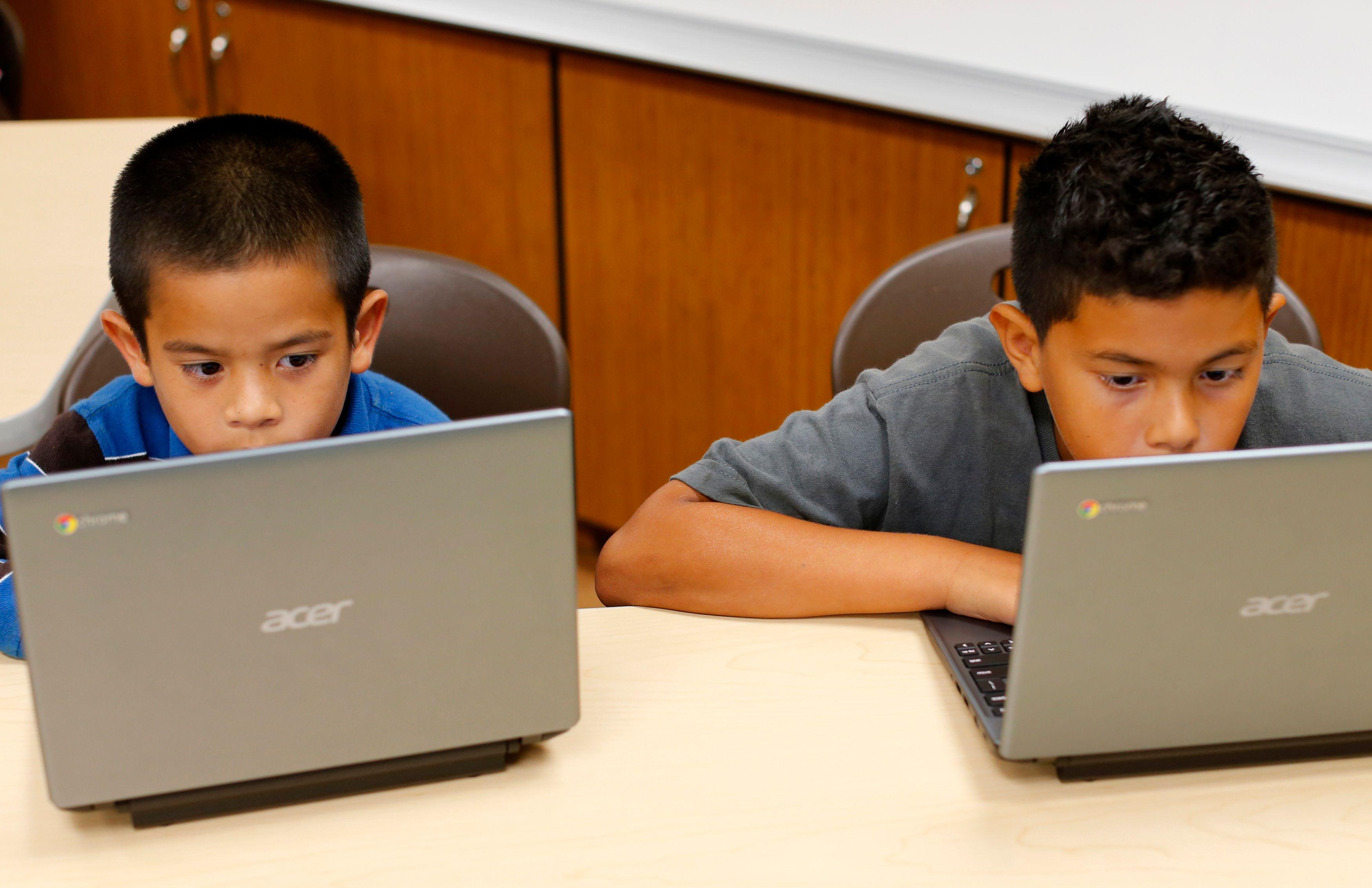Génération digitale ? Pas si vite, les Millennials sont autant dépassés par notre environnement numérique que leurs aînés