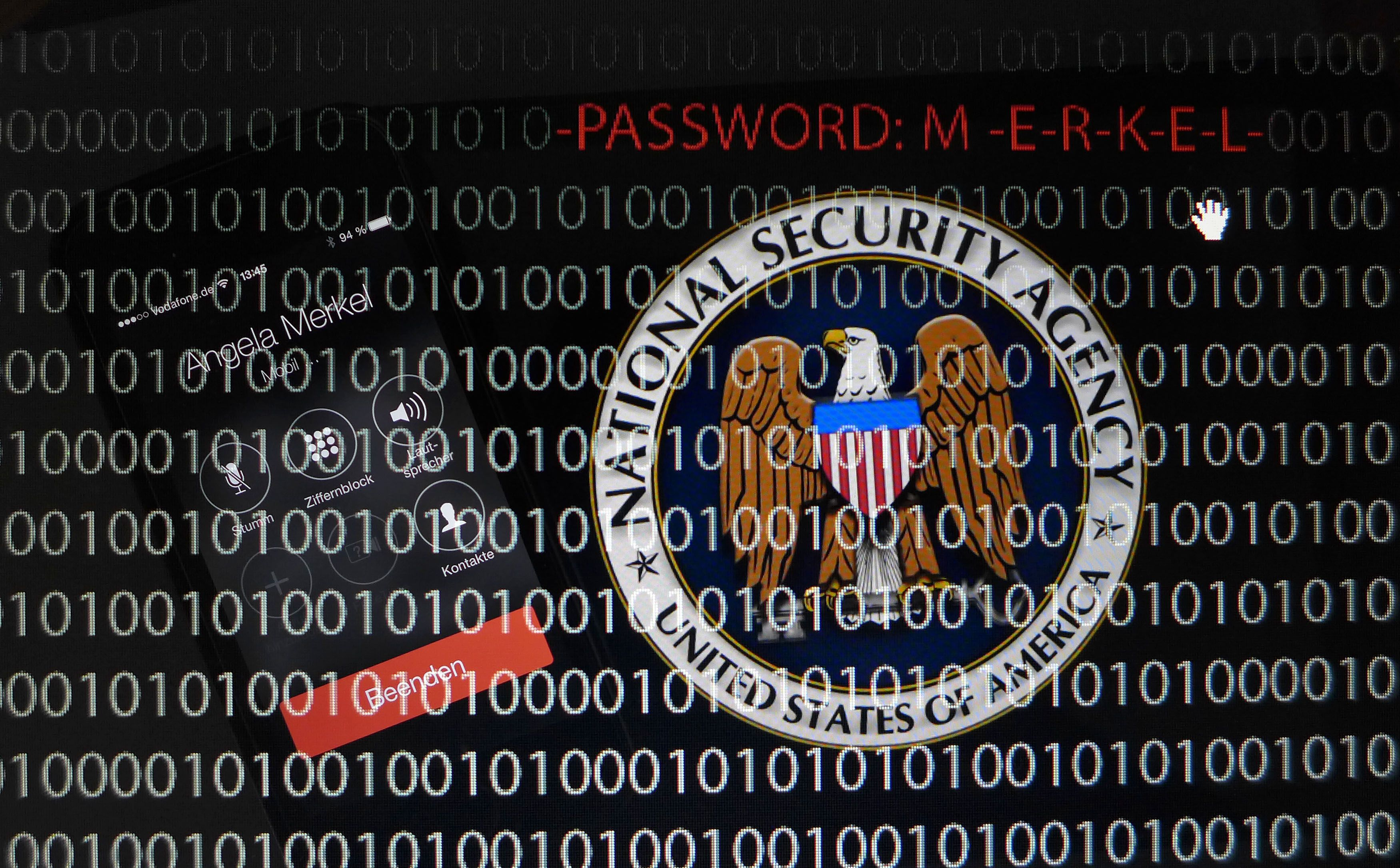 Piratage massif de données : les géants du web prennent-ils notre sécurité au sérieux ?