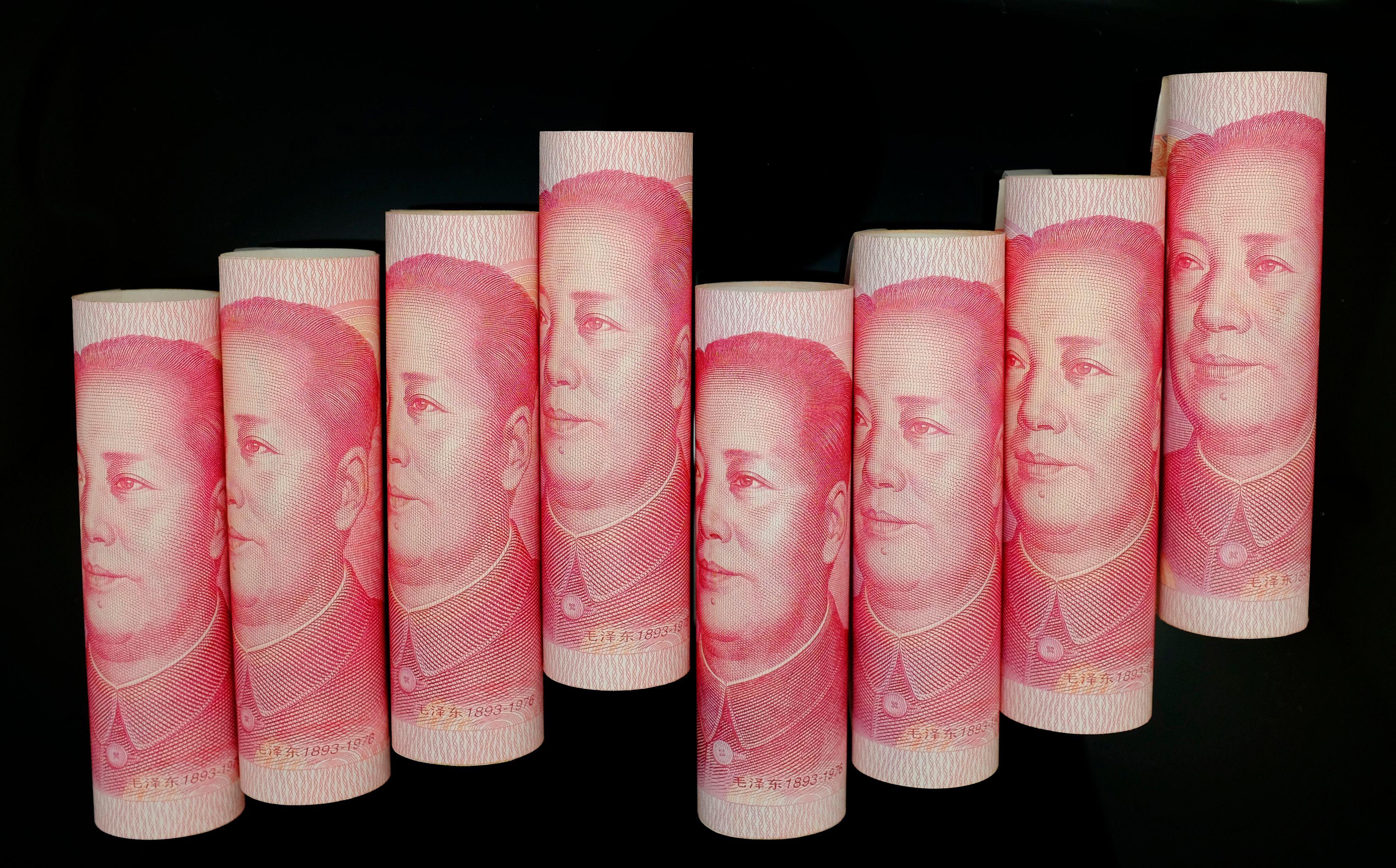 La Chine va-t-elle précipiter ses voisins dans une grande répétition de la crise asiatique ?