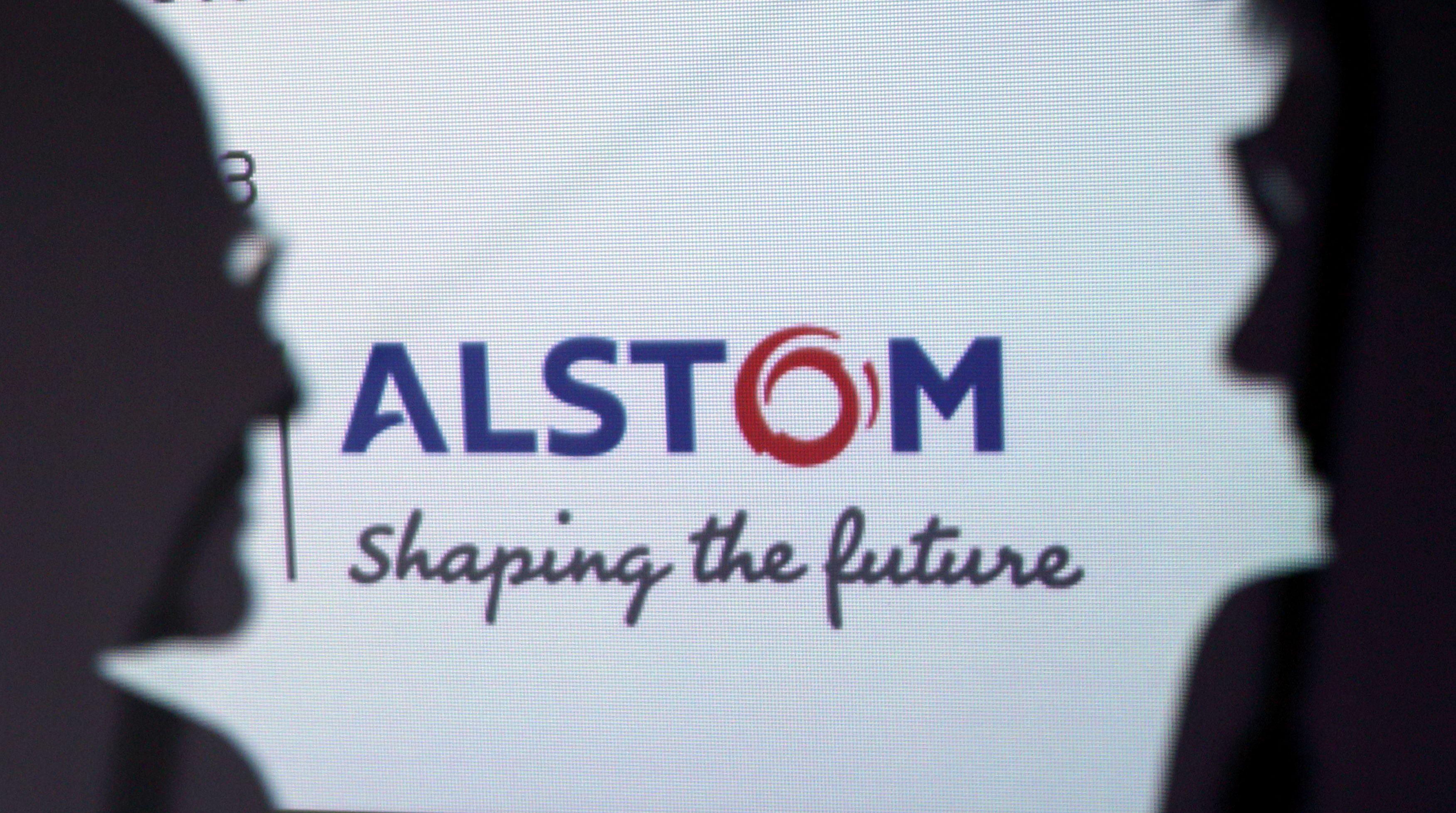 L'américain General Electrics lorgne du côté du français Alstom Energie.