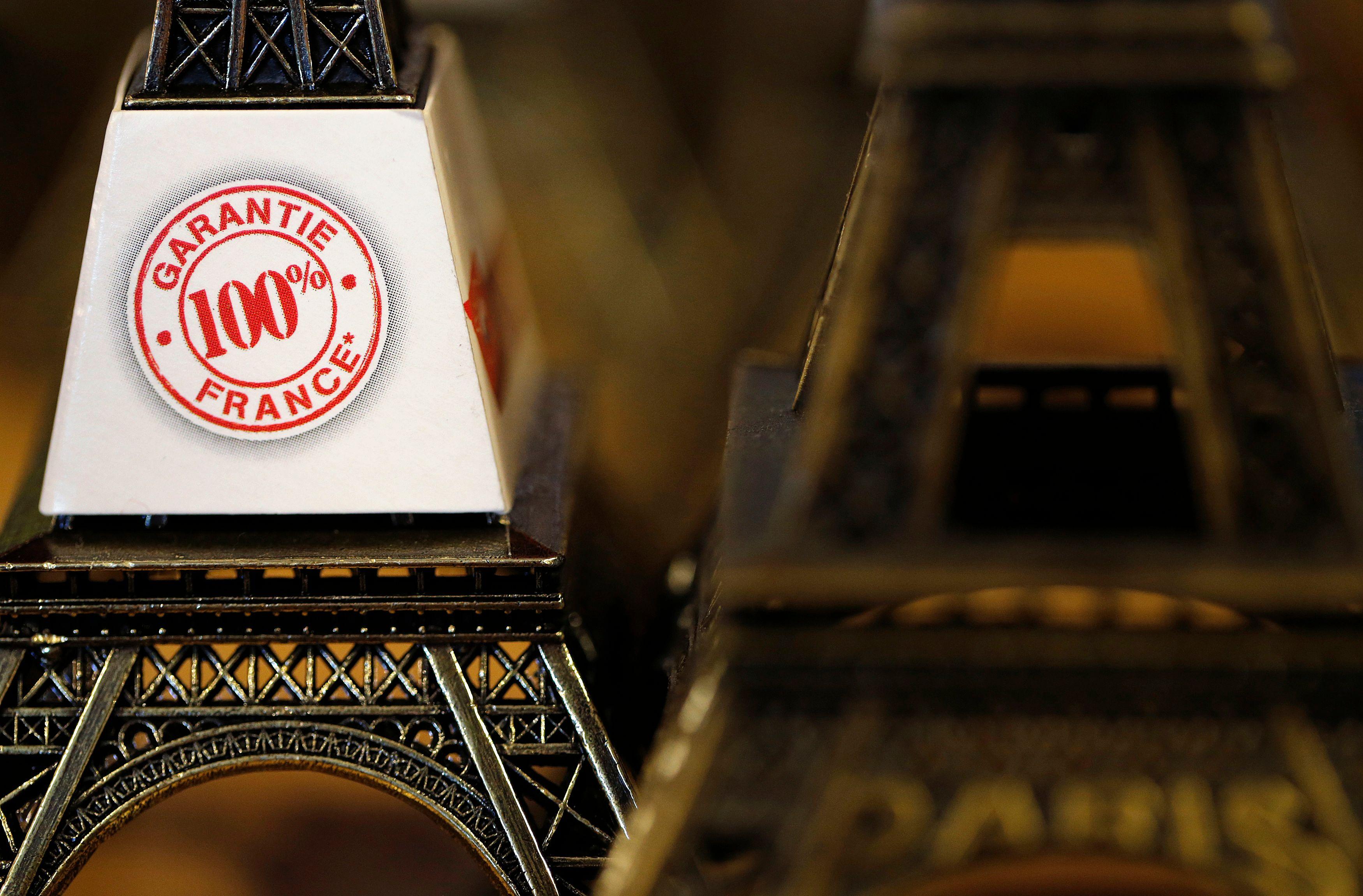 Produire en France : là où ça peut marcher, là où ça relève du gadget marketing, là où c'est contre-productif