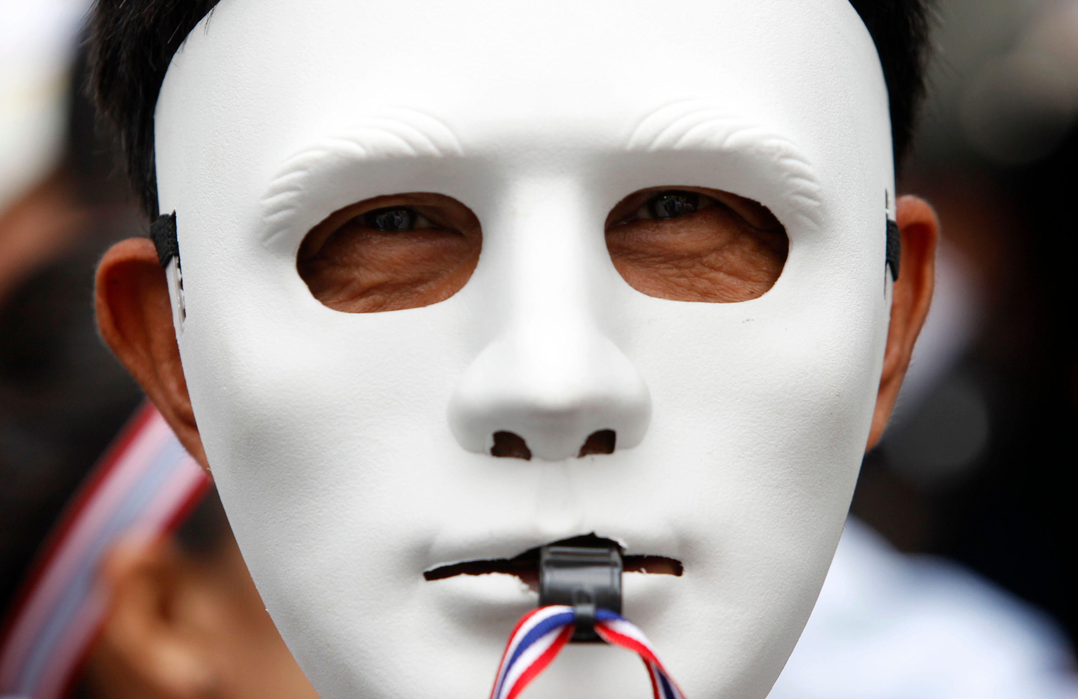 Les visages incontestables du racisme anti-blanc et la xénophobie anti-française