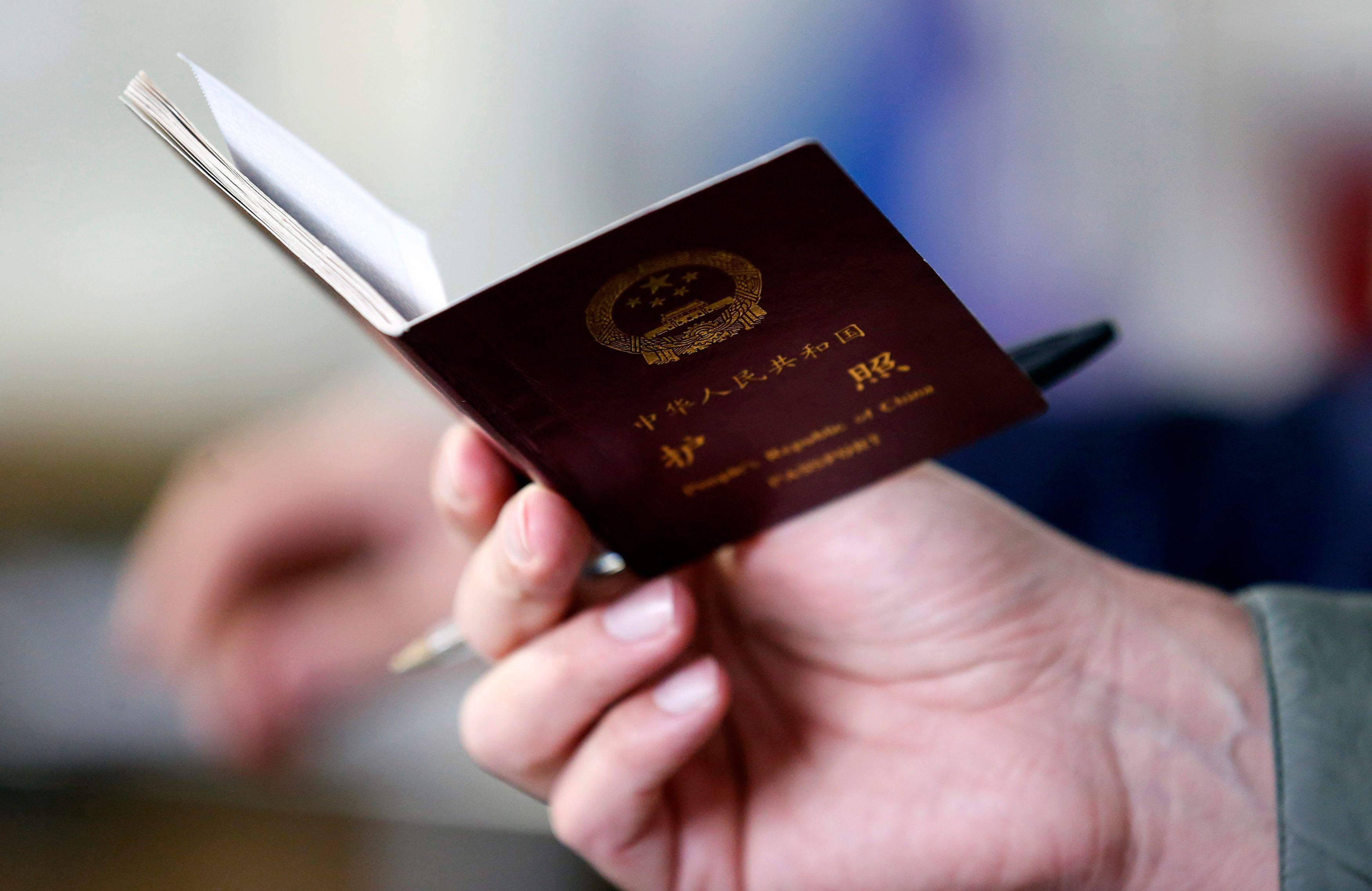 Les Français, de moins en moins favorables au droit de vote des étrangers