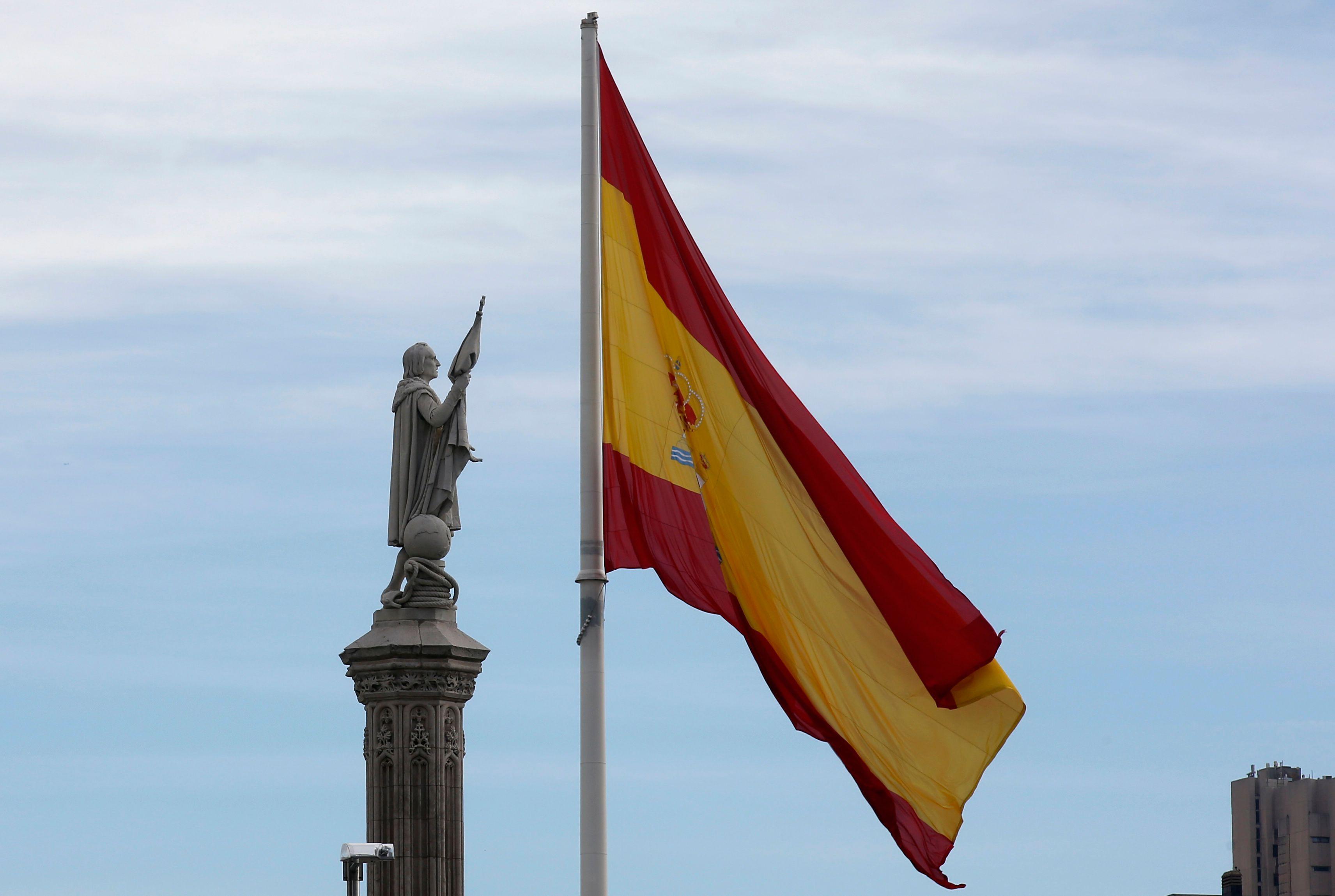 Conquête : pourquoi les attentats de Barcelone ont une haute valeur symbolique pour la nébuleuse islamiste mondiale