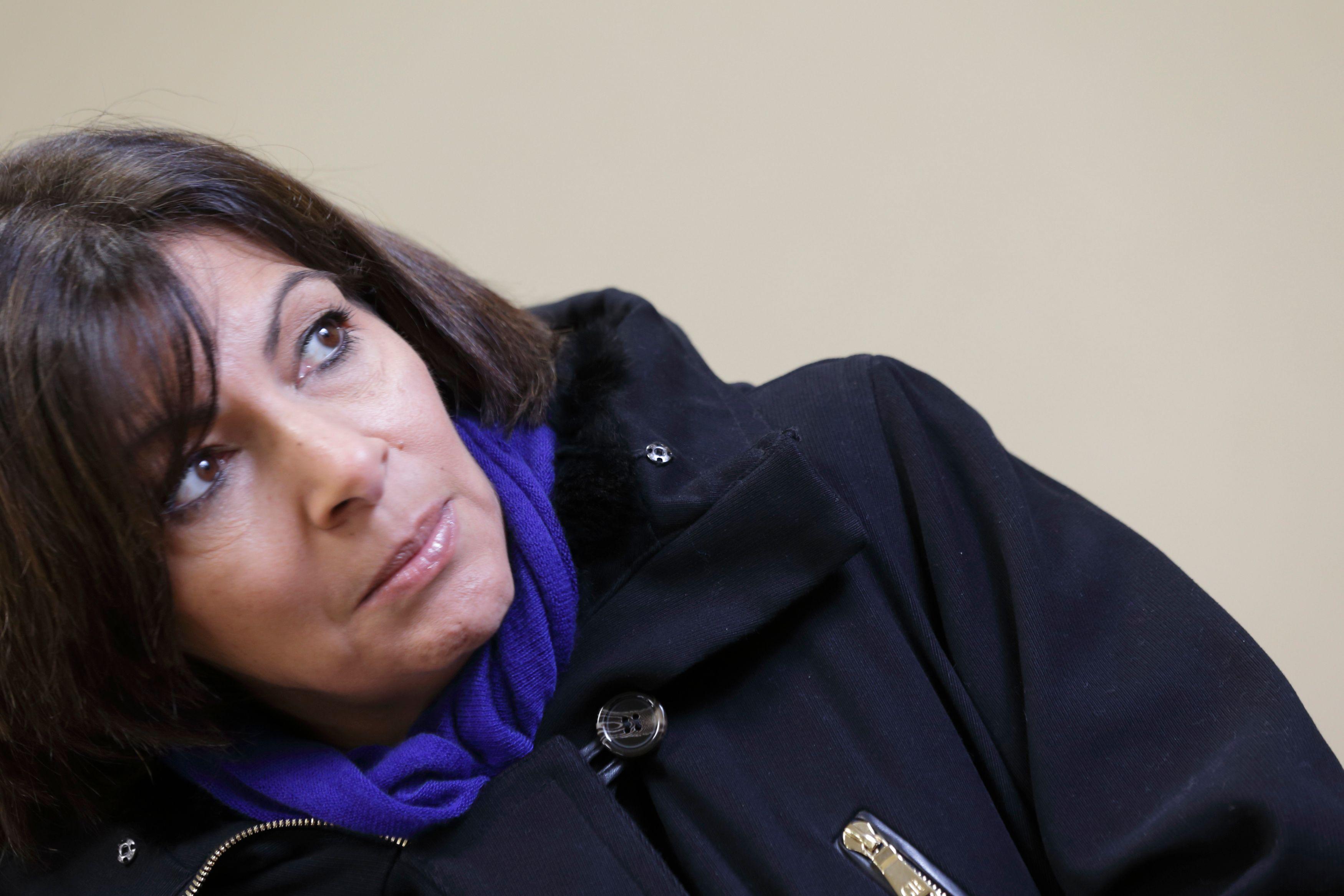 Municipales à Paris : un candidat s'interroge sur l'activité réelle d'Anne Hidalgo dans l'administration pendant les 10 ans qui ont précédé sa retraite