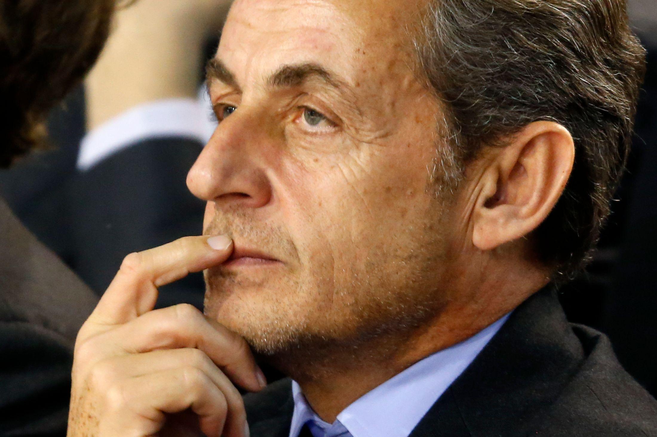 Bygmalion: l'ex-directrice financière de l'UMP met en cause le clan Sarkozy