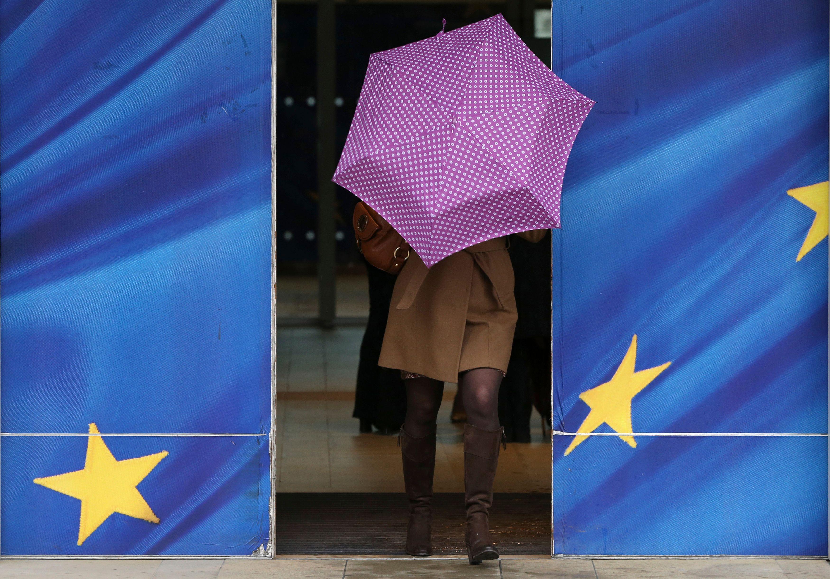 8 candidats à l'euro: pourquoi la monnaie unique ne pourra pas plus faire converger leurs économies qu'elle n'a pu le faire pour les États déjà membres