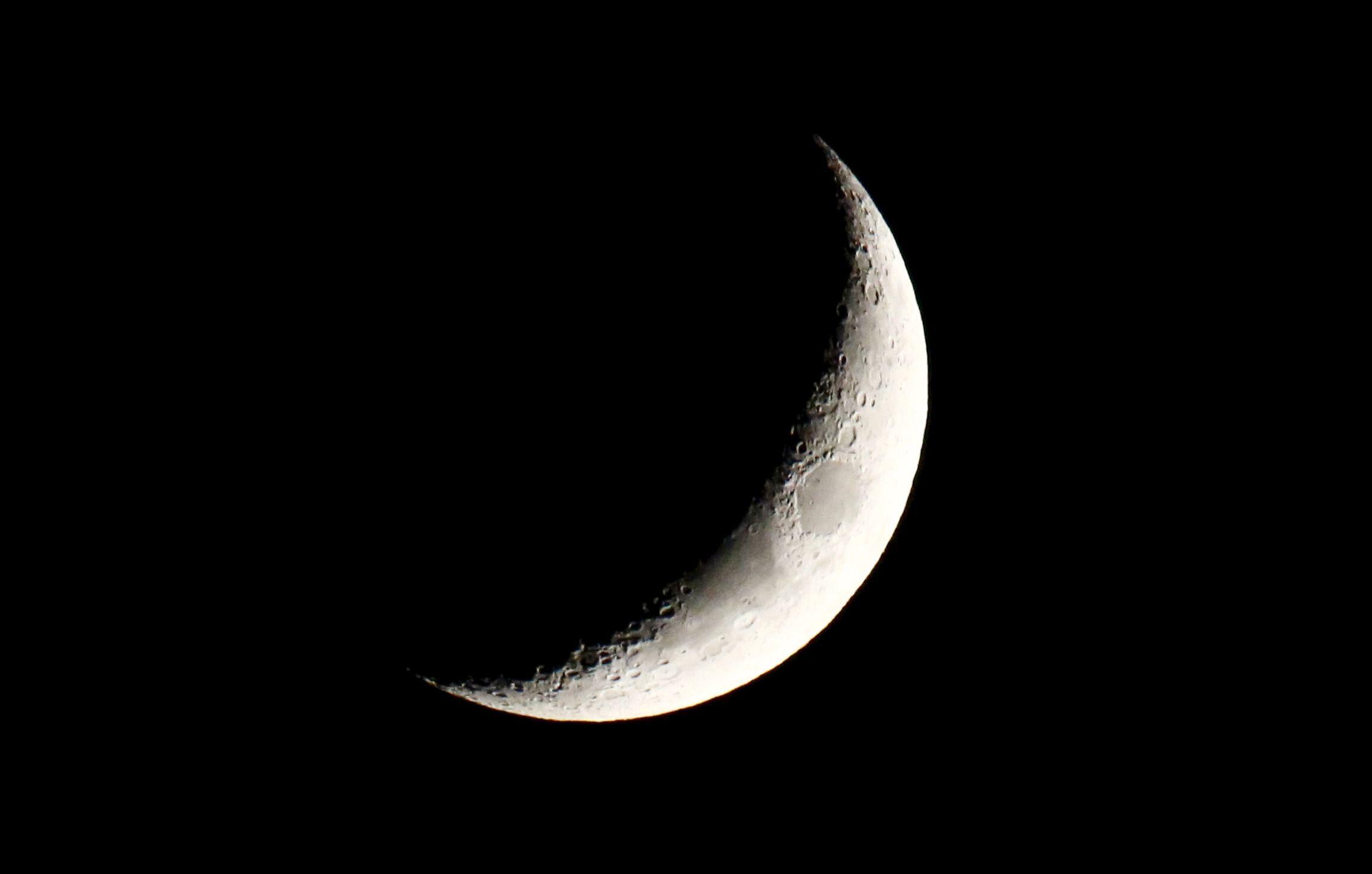 Pour un envoi de cendres sur la Lune, il n'en coûtera que 11 950 dollars avec la société américaine Elysium.