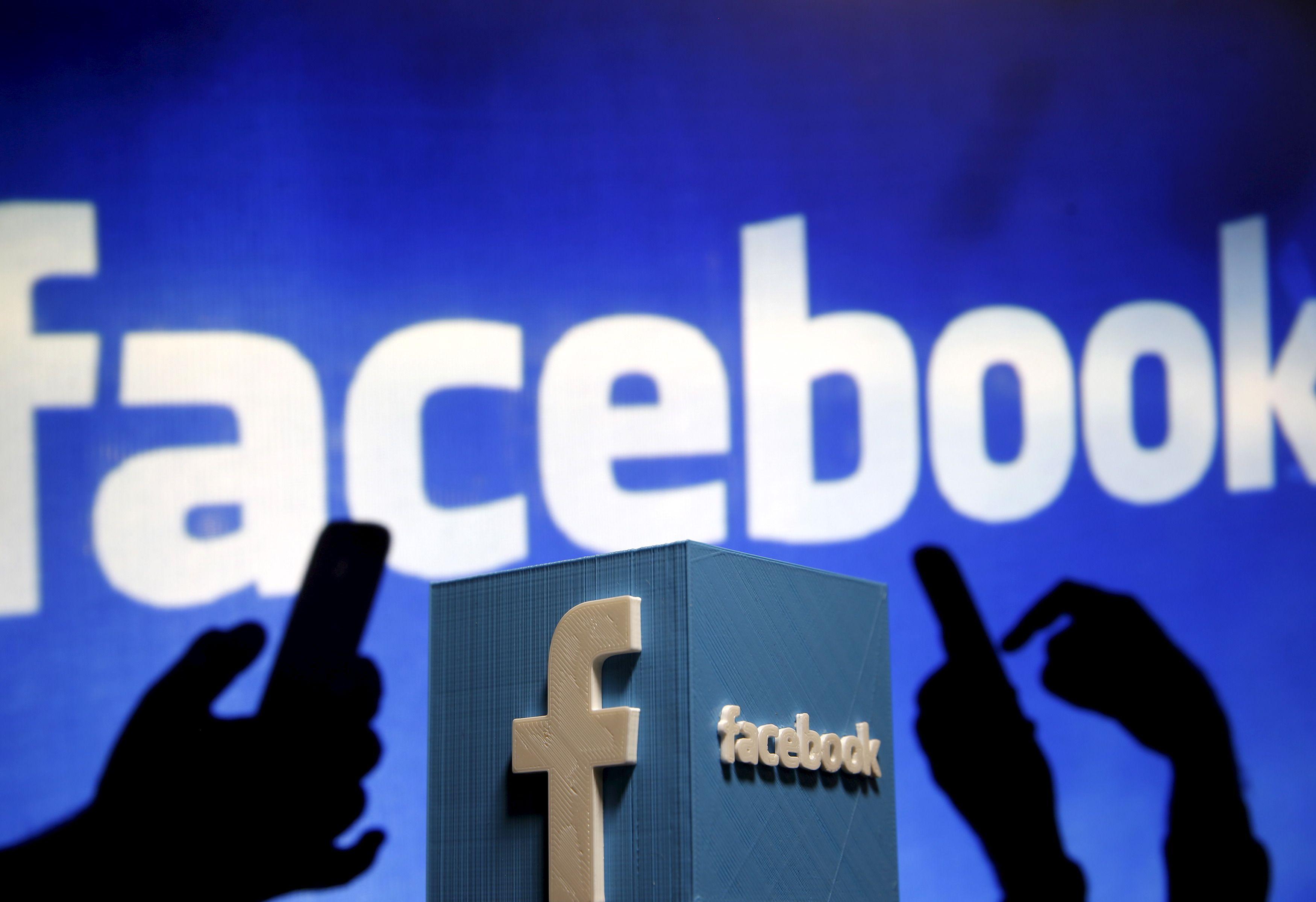 Pourquoi  Facebook en sait beaucoup plus sur vous que ce qu'il consent à vous révéler dans ses conditions générales d'utilisation