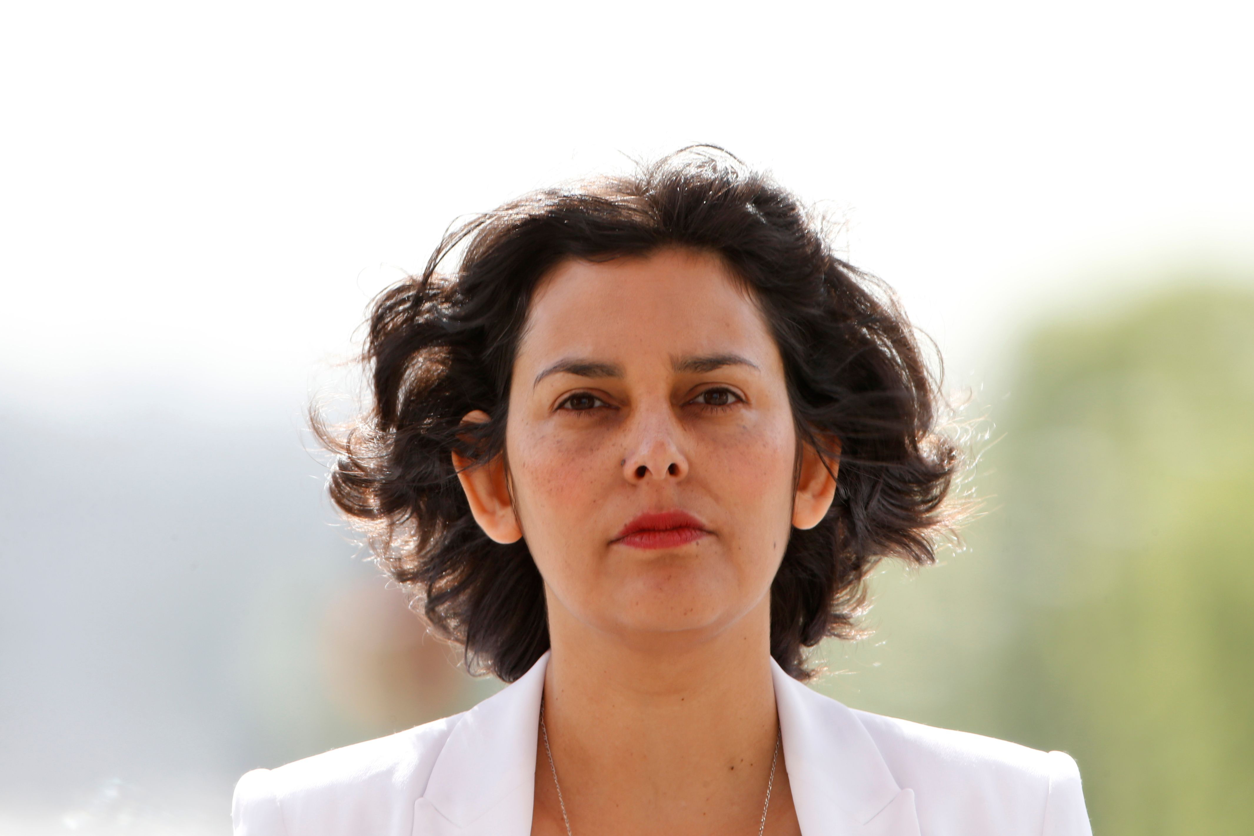 La ministre du Travail Myriam El Khomri ignore combien de fois peut être renouvelé un CDD