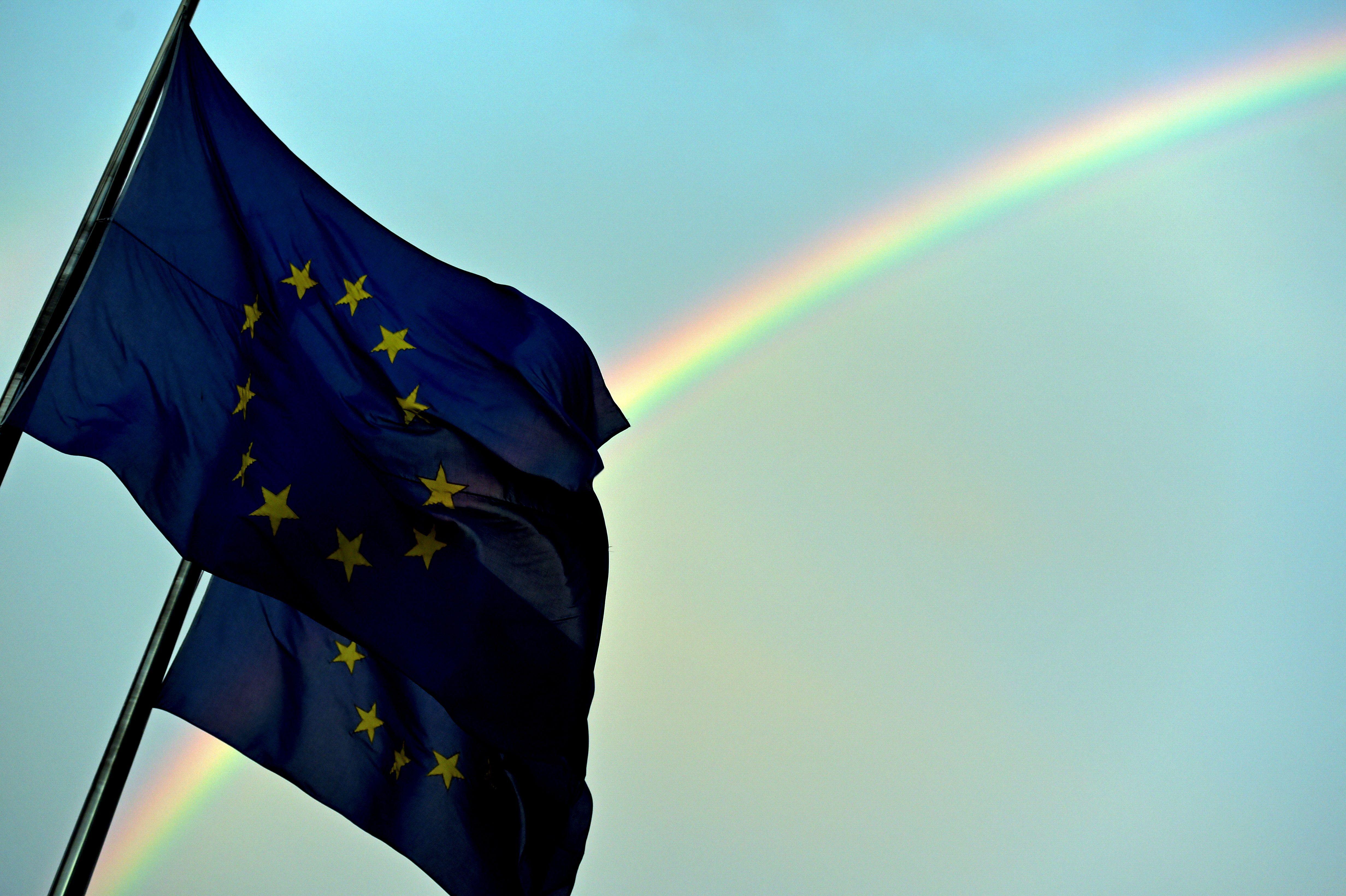 La Croatie passe à droite, l'Europe de l'est durcit le ton