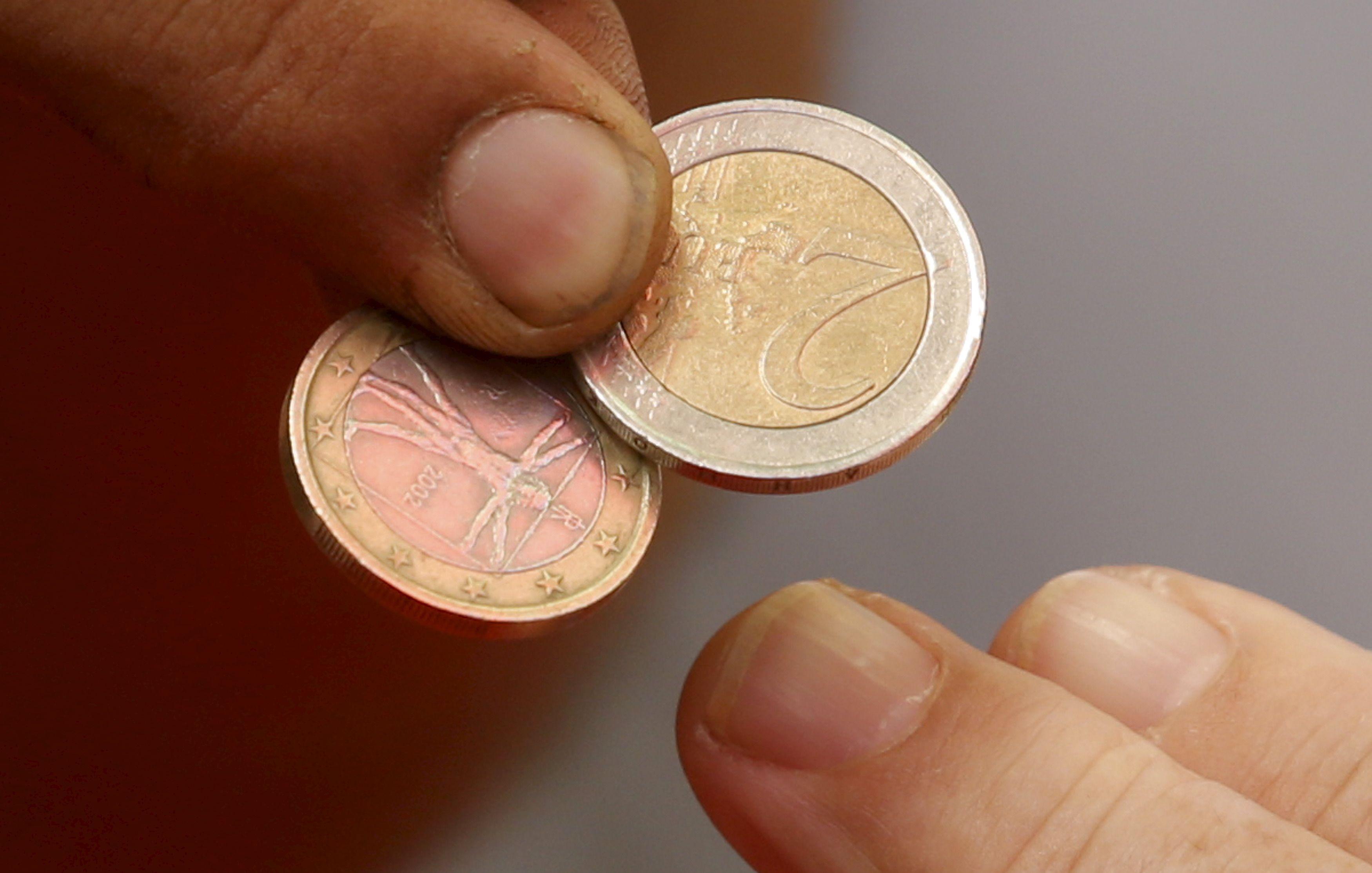 Une large majorité de Français est contre l'idée d'un revenu universel