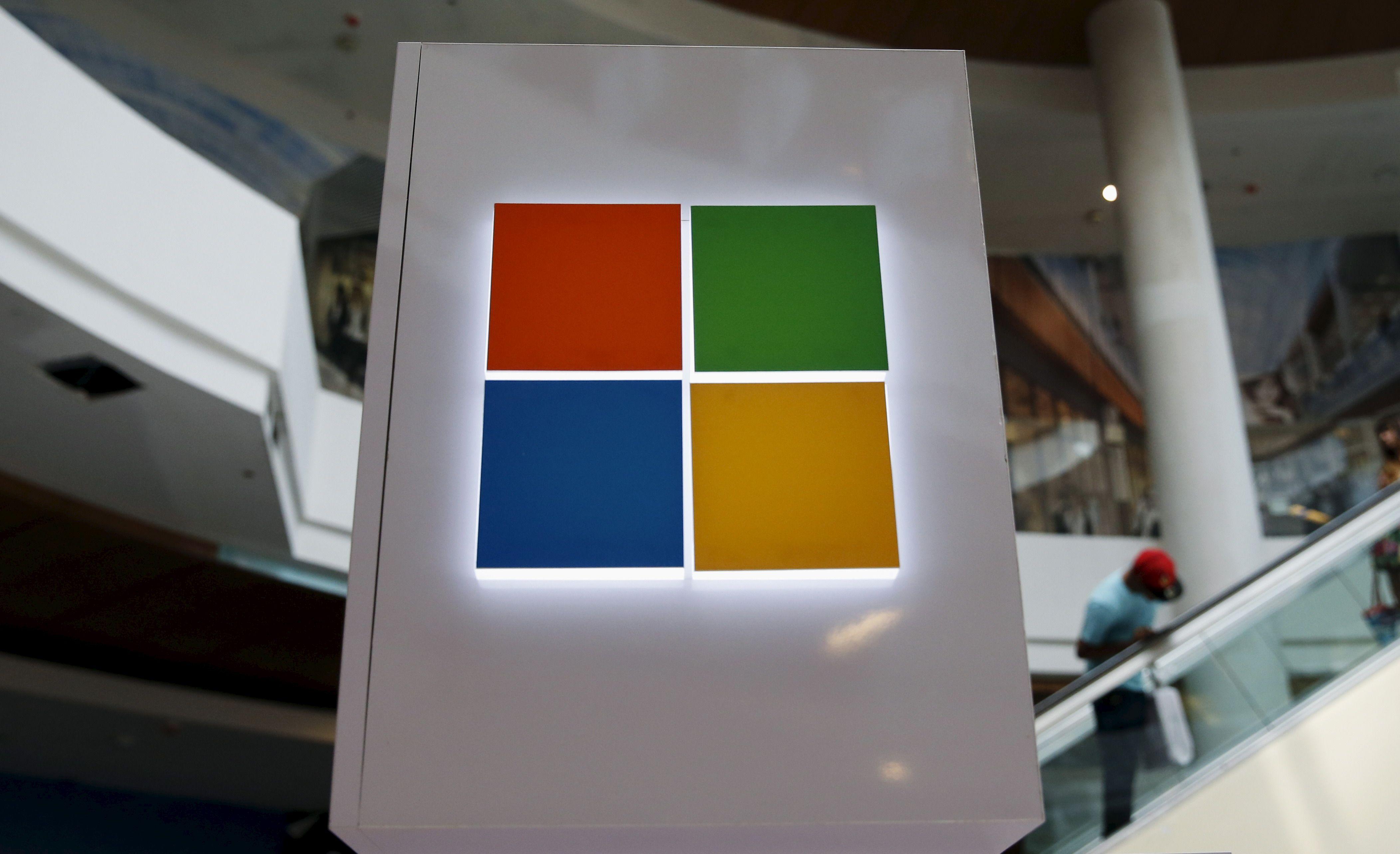 La très grosse faille de sécurité Windows qui aurait vite pu tourner au cauchemar