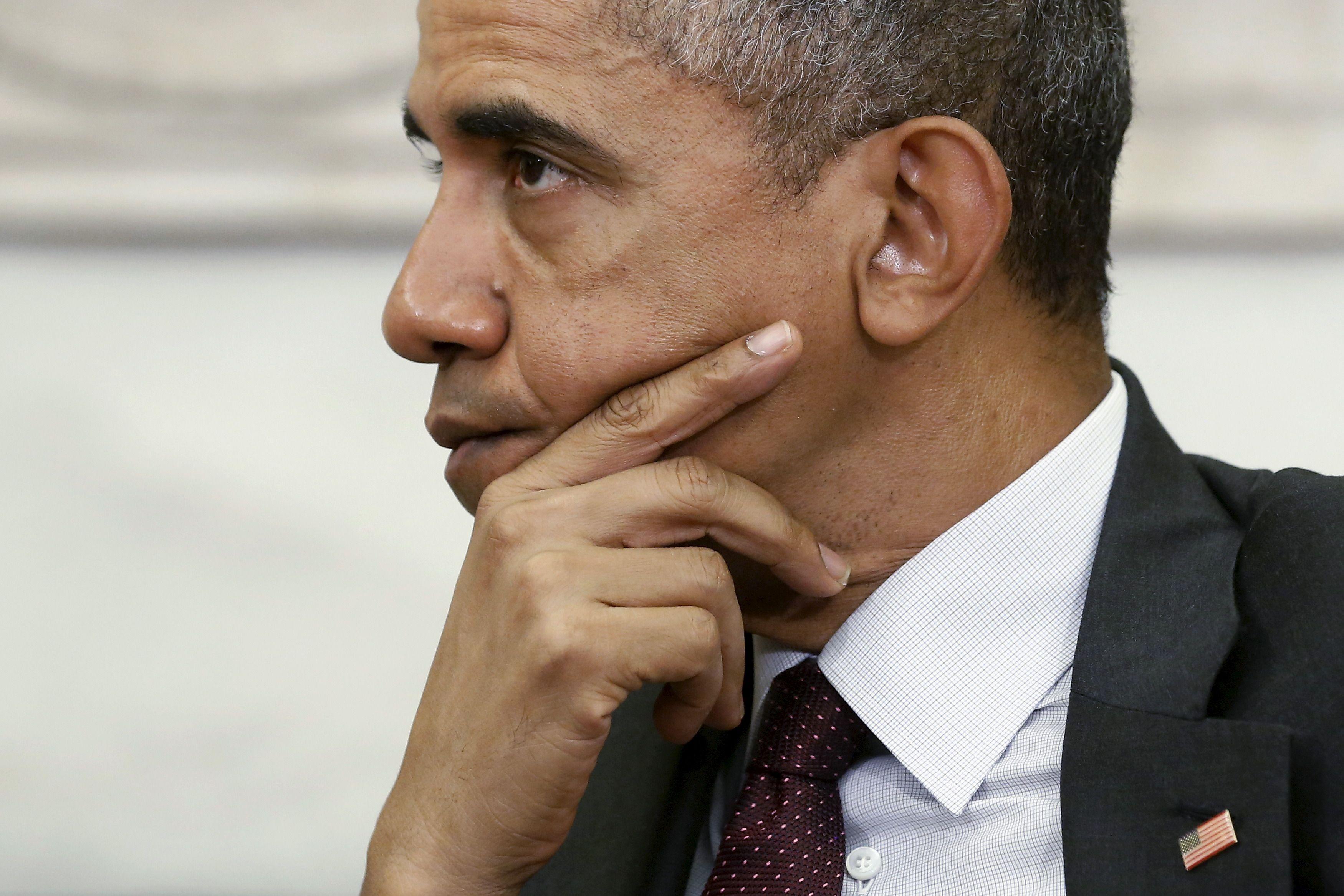 Moscou et Washington engagent des discussions militaires pour éviter la confrontation de leurs deux pays en Syrie