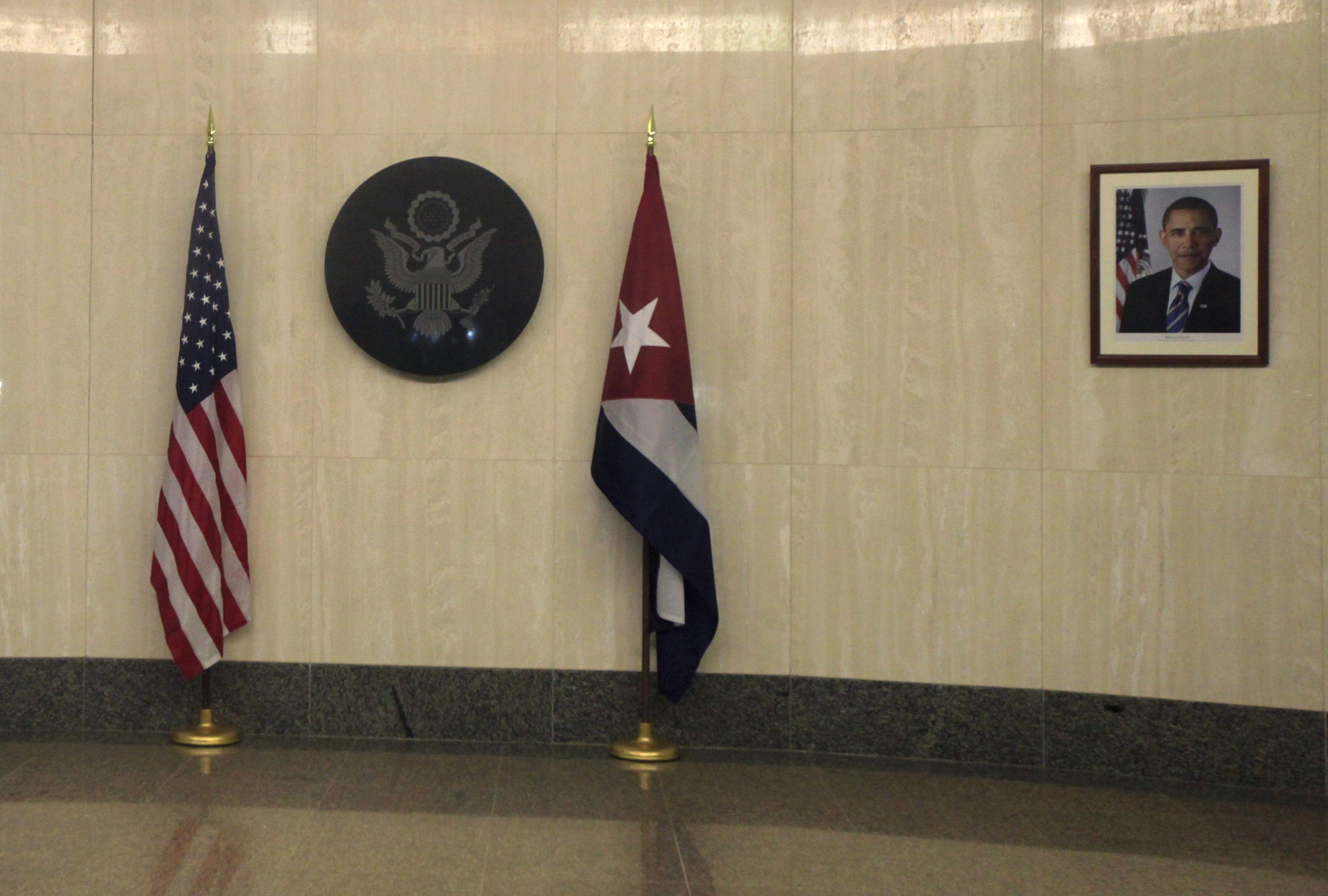 Castro fête son anniversaire avec Maduro et Morales : ce que cela laisse présager des relations de Cuba avec les Etats-Unis