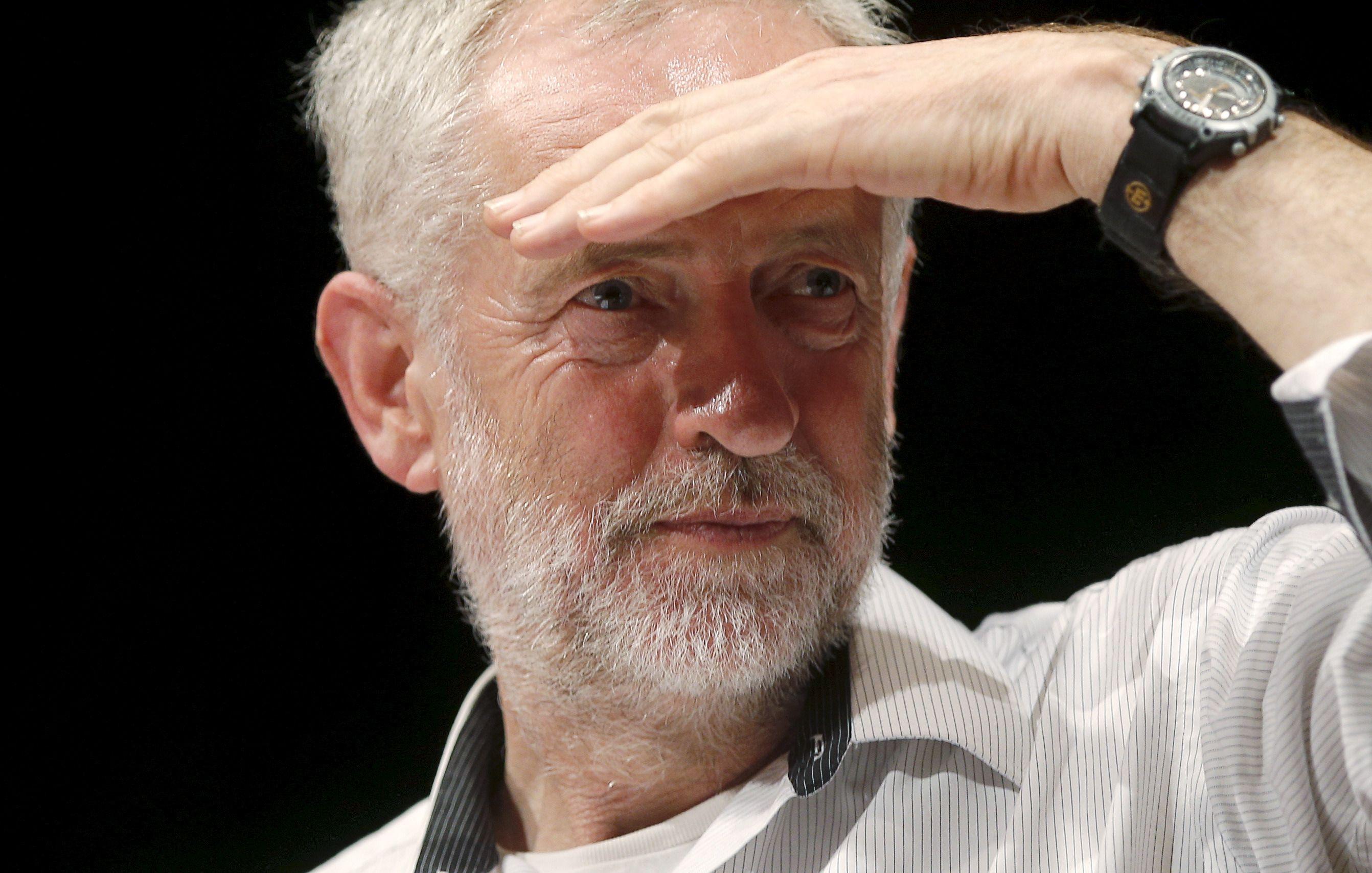 En choisissant Jeremy Corbyn, le Parti travailliste britannique vient-il de ruiner ses chances de revenir au pouvoir en Grande-Bretagne ?