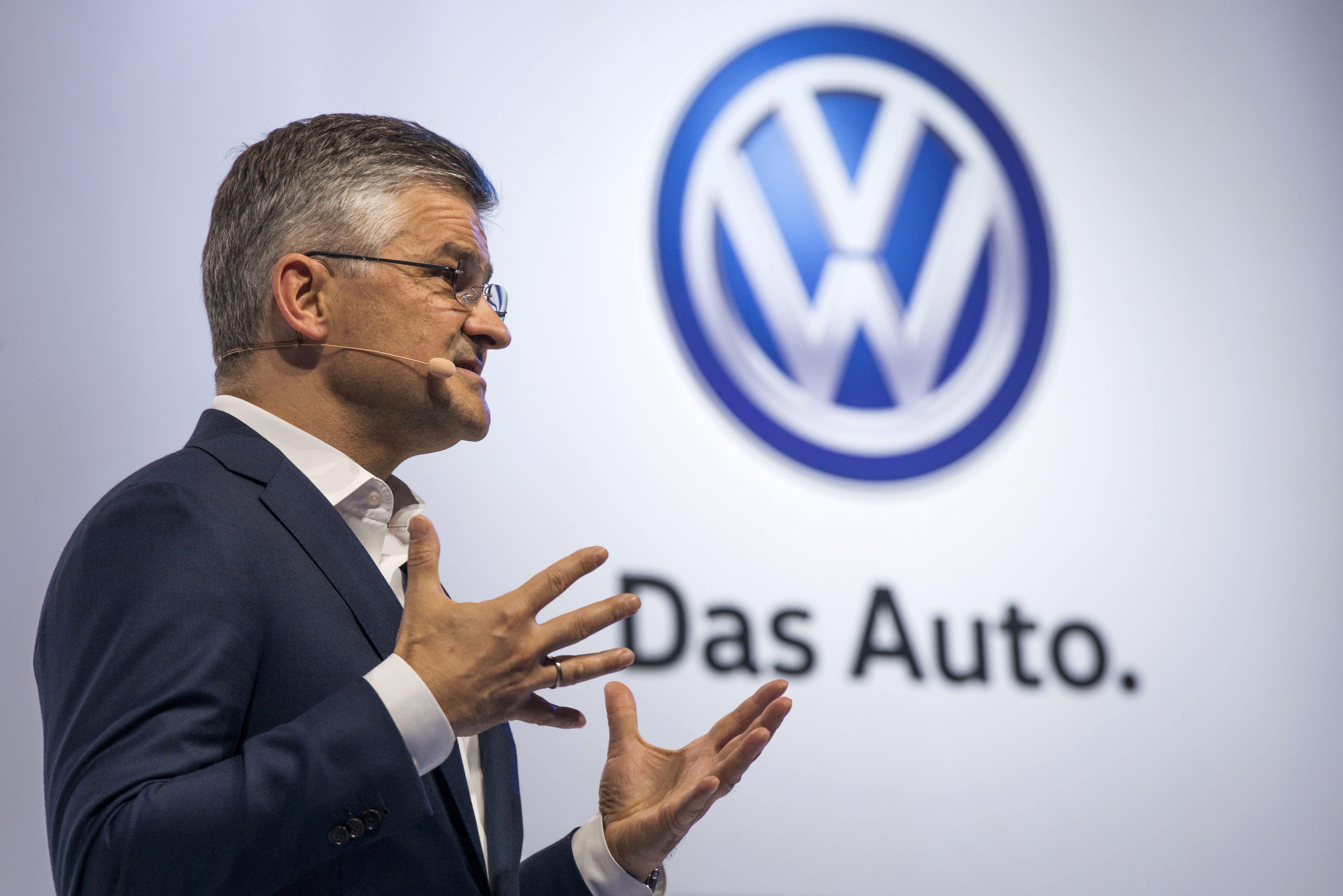 Cette économie représente 3 milliards d'euros sur 11 millions de véhicules.