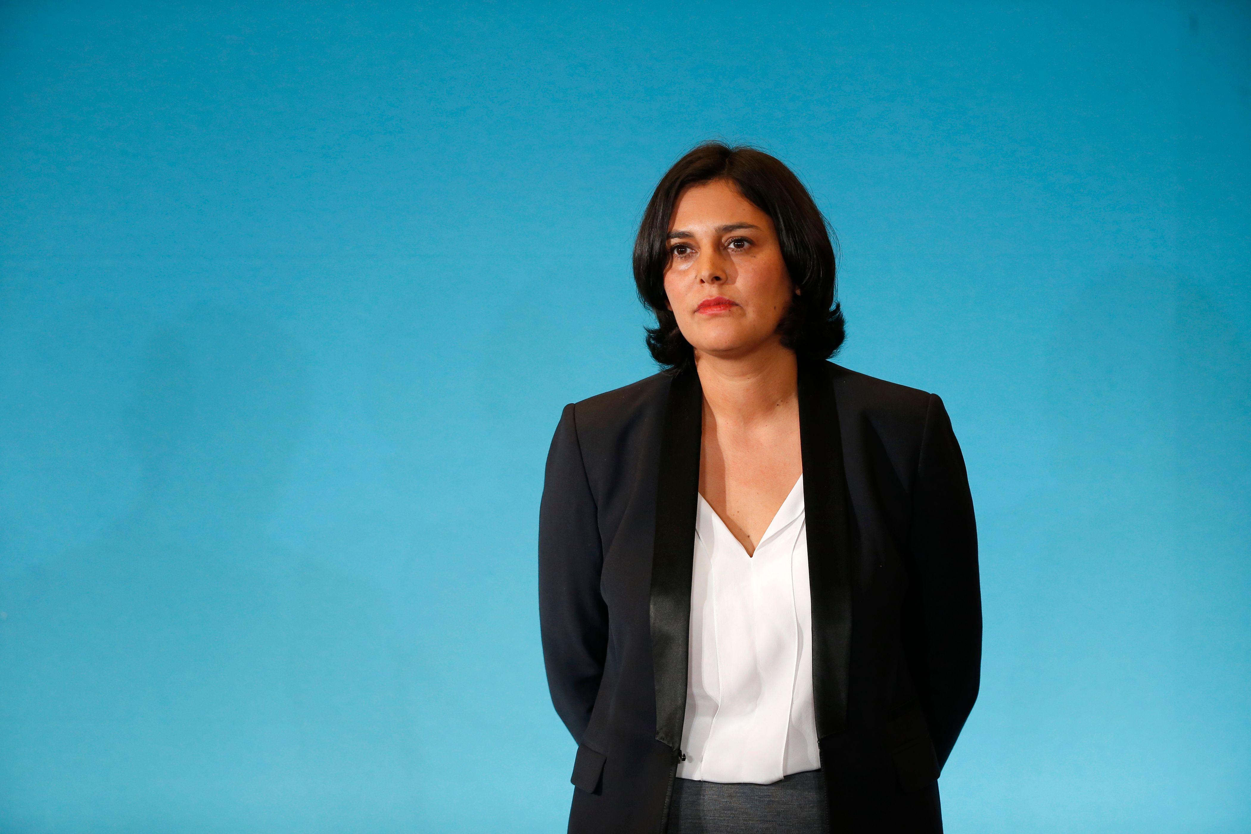 Réforme du Code du travail : les dangers du projet de loi El Khomri