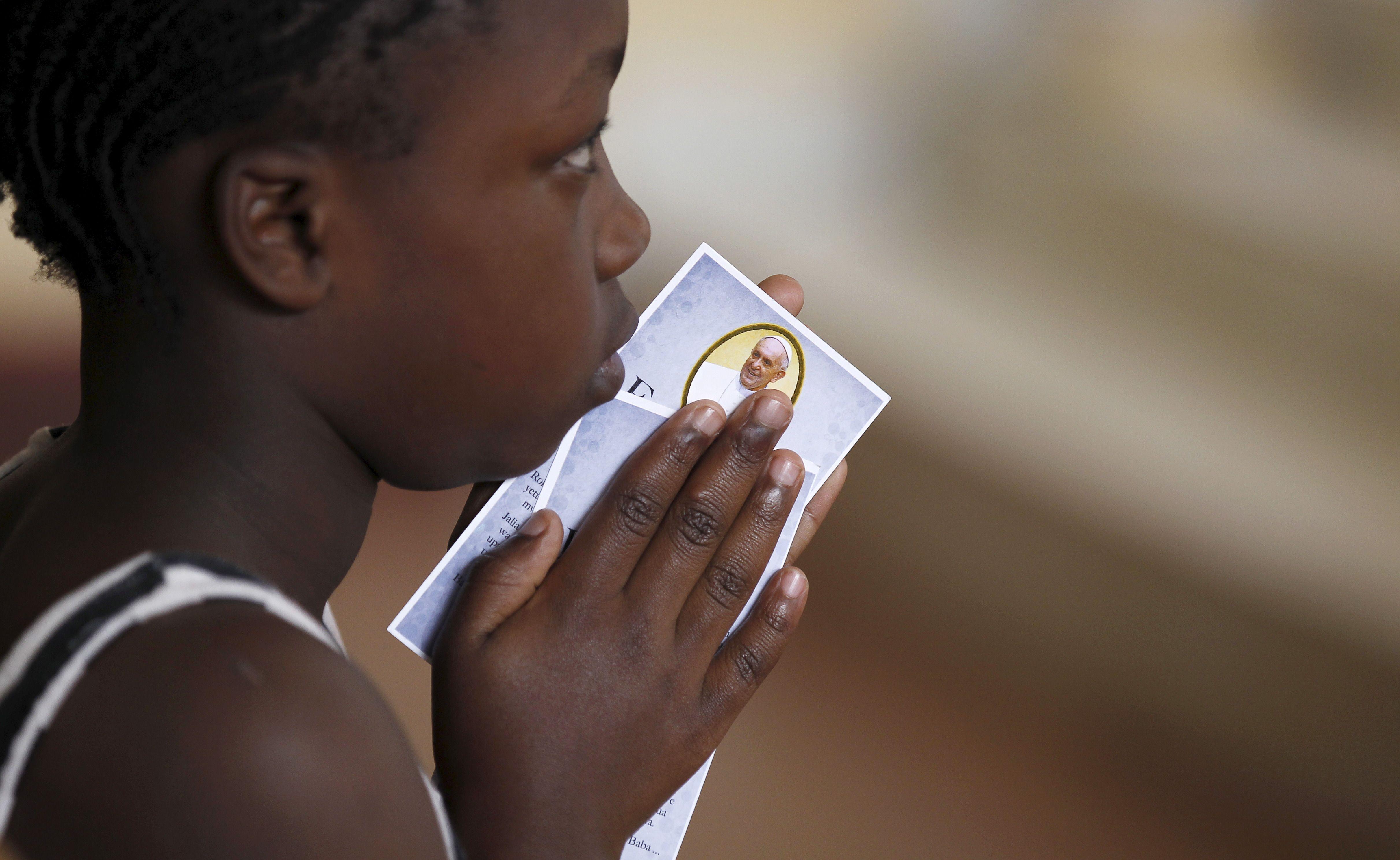 """Famine : l'ONU évoque un risque de décès """"massifs"""" en Afrique"""