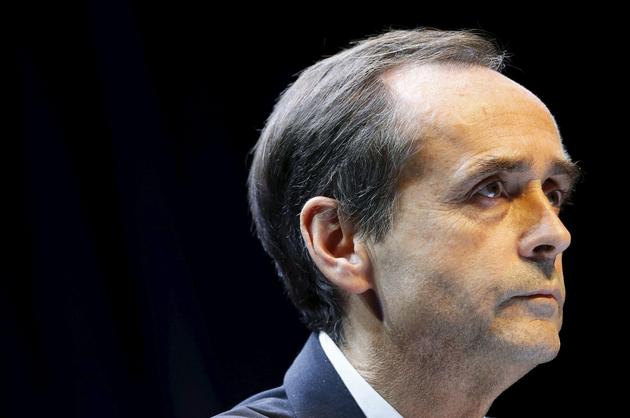 """Robert Menard : """"Tout est ouvert pour 2017 car les mêmes qui se seront """"débarrassés"""" de Nicolas Sarkozy à la primaire seront tentés de le faire ensuite avec Alain Juppé"""""""