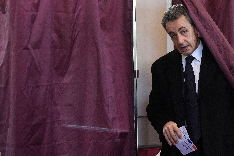 Pourquoi le calendrier de la primaire à droite est bien parti pour devenir une machine infernale à produire un 2e tour Hollande-Le Pen en 2017
