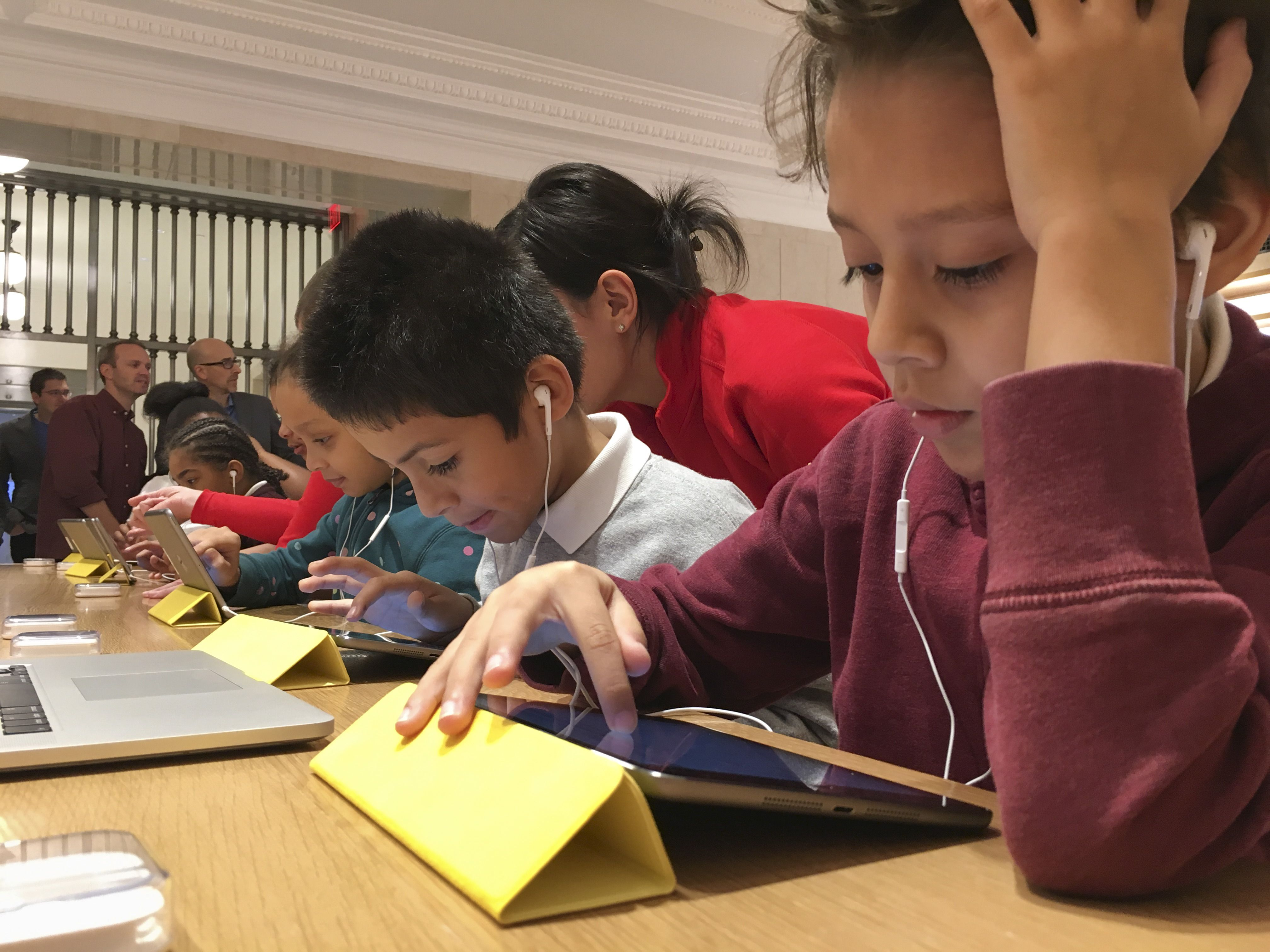 Comment différencier le pédagogisme et la pédagogie