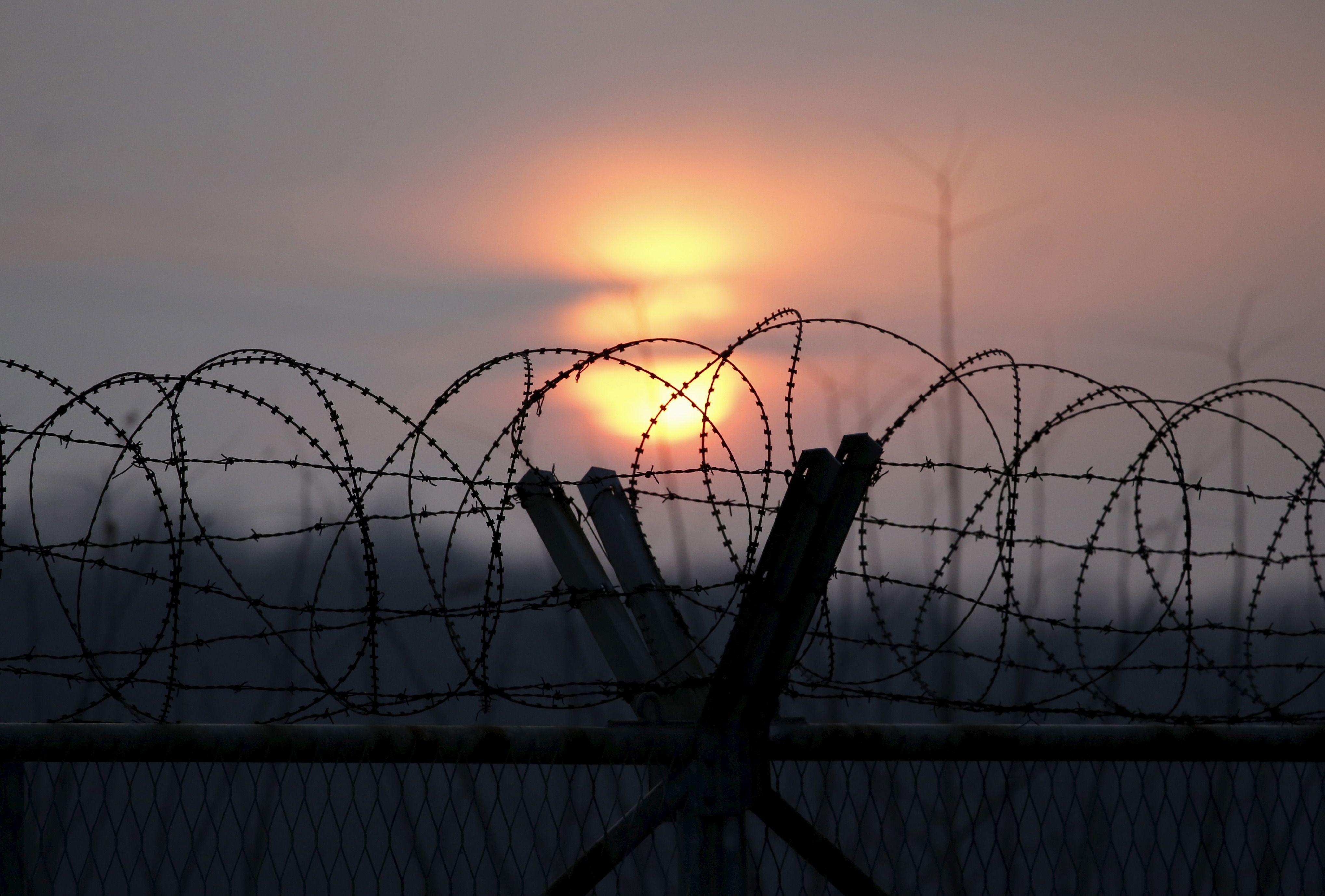 """Corée du Nord, Iran et Cie : petites leçons pour vivre et prospérer quand vous êtes un pilier de l'""""axe du mal"""""""