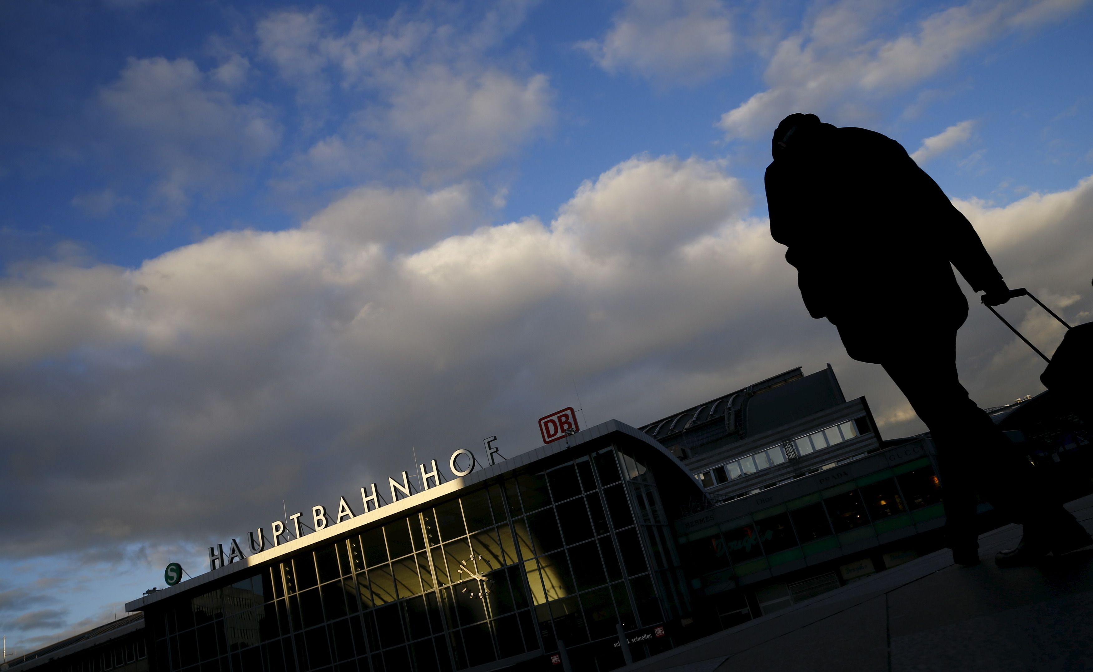 Les agressions du Nouvel an en Allemagne revues à la hausse : pour vraiment comprendre la nature de ces crimes d'un nouveau genre (et des débats qu'ils soulèvent)