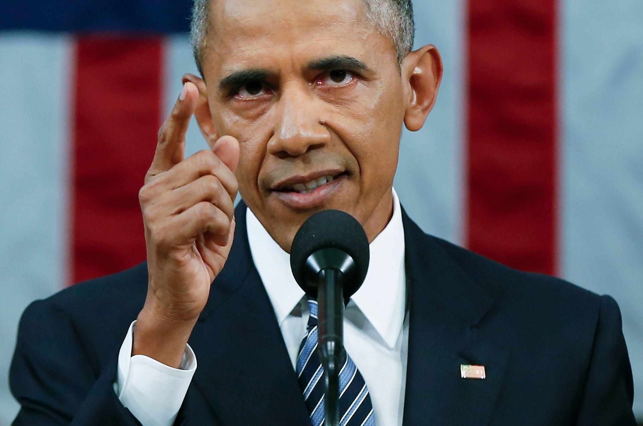 Emmanuel Macron : ce que nous réserve un quinquennat placé sous la double inspiration Obama / Hollande