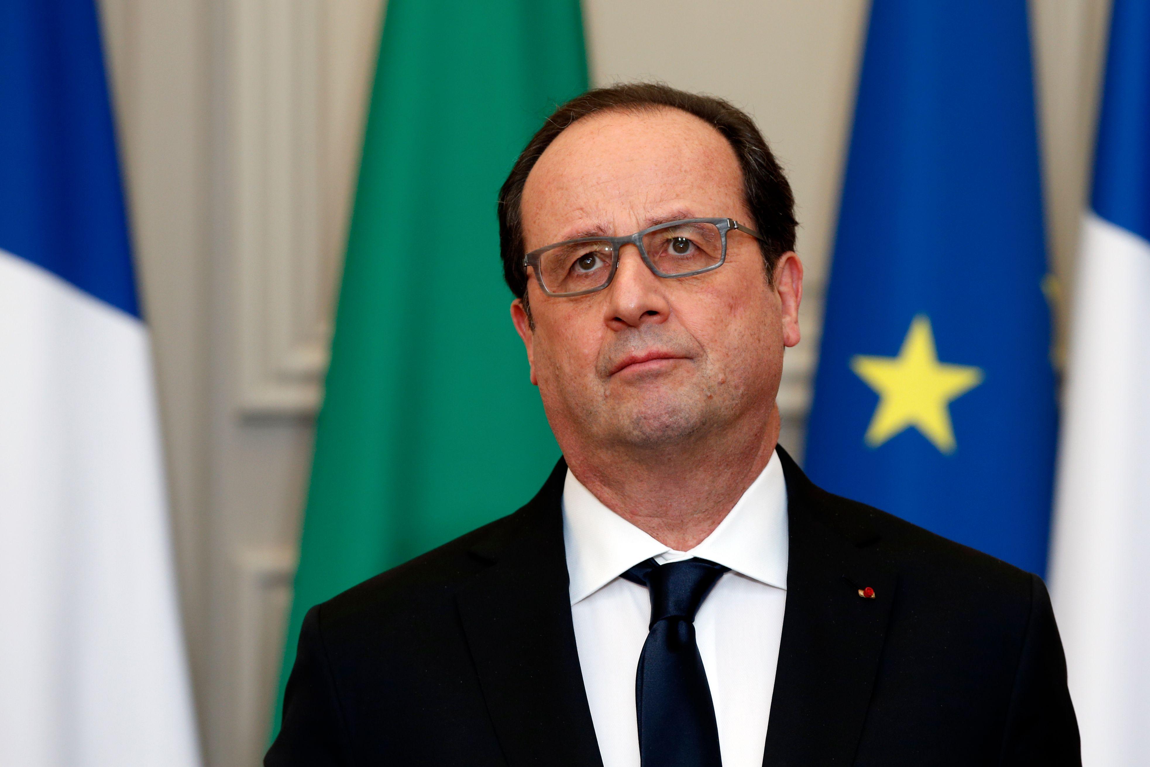 Remaniement : la France de la dernière année du quinquennat Hollande se porterait-elle vraiment plus mal s'il n'y avait plus de gouvernement du tout… ?