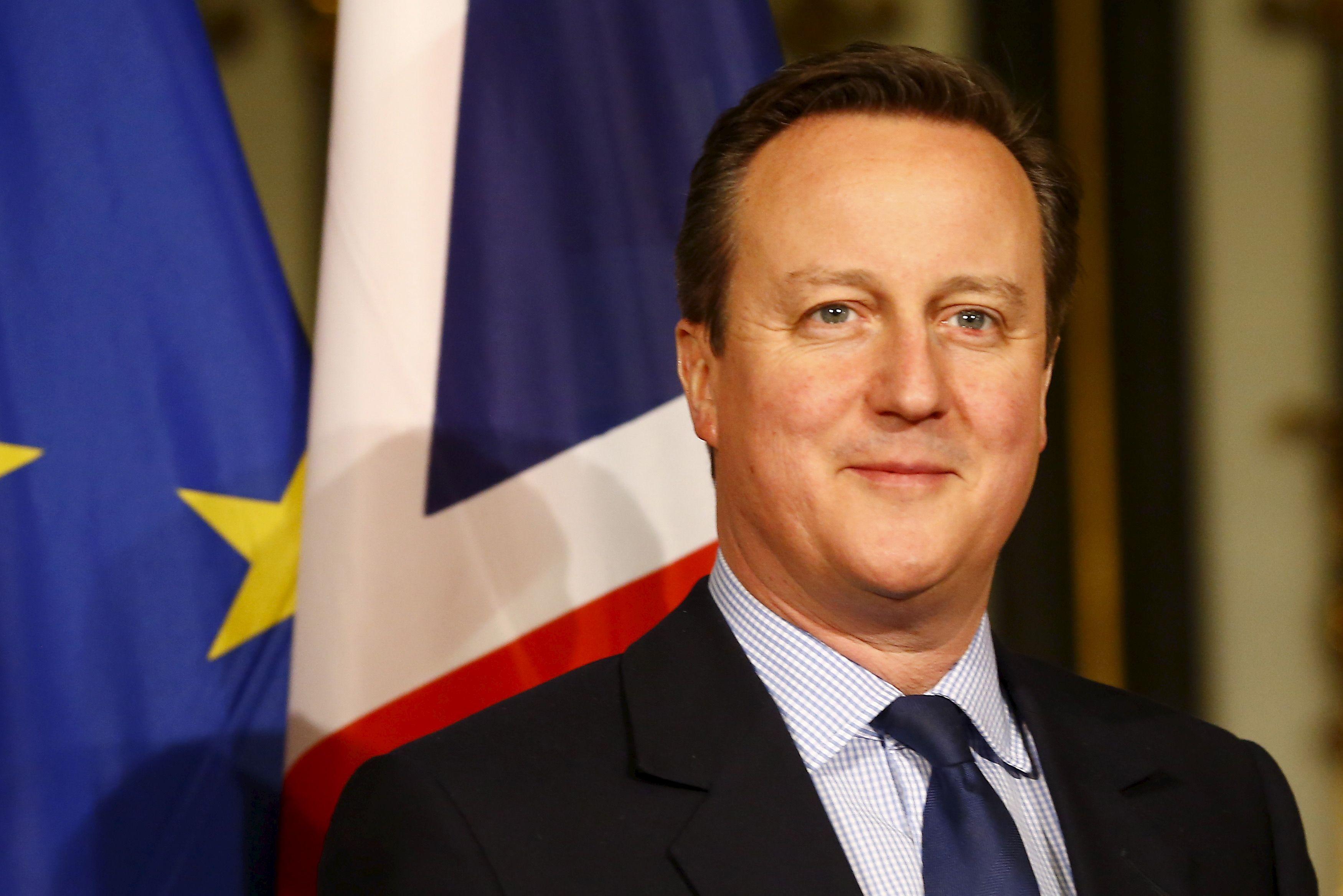 Conseil européen : début de nouvelles négociations pour garder le Royaume-Uni au sein de l'UE