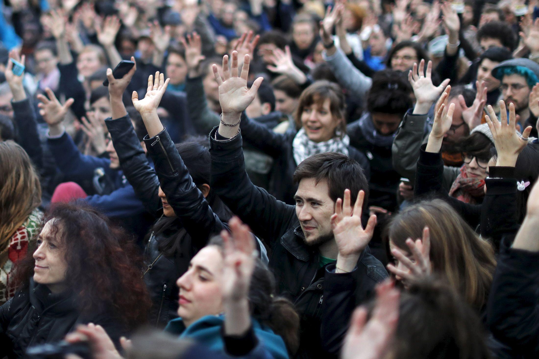 """400 à 500 millions d'euros pour les jeunes, et après ? Pourquoi ce énième plan """"rustine"""" sera sans effets sur les problèmes réels auxquels la France devrait (enfin) s'attaquer"""