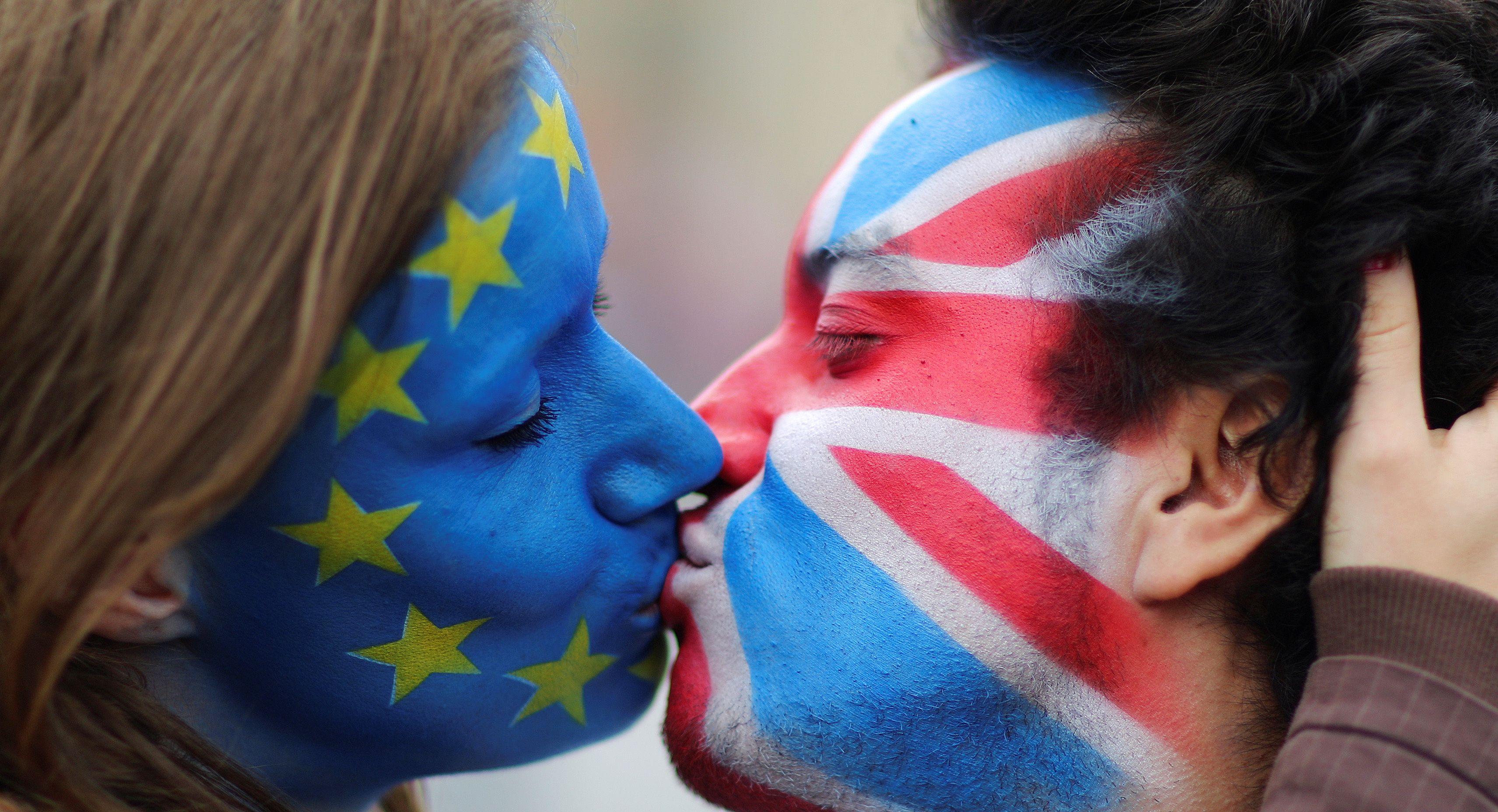Pré-accord sur le Brexit : et maintenant, quoi pour l'Europe ?
