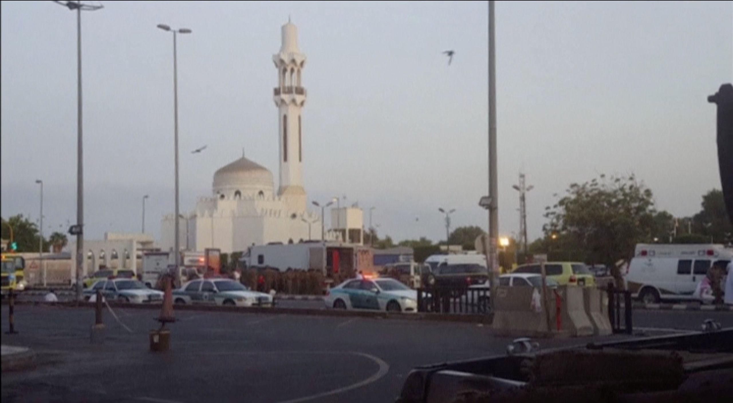 """Ce que les Saoudiens """"oublient"""" de dire sur la véritable motivation de la rupture de leurs relations diplomatiques avec le Qatar"""