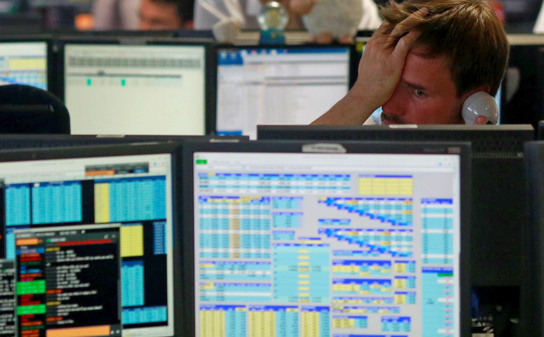 Pourquoi les marchés boursiers sont saisis à nouveau par le doute