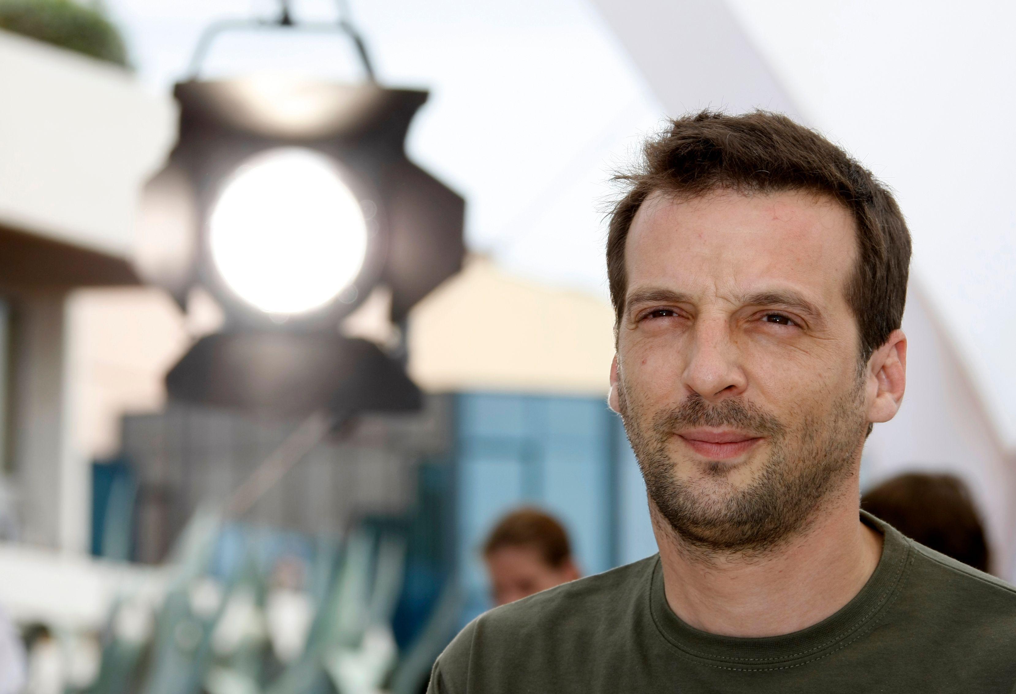 Insultée par Mathieu Kassovitz, la police de Nantes porte plainte
