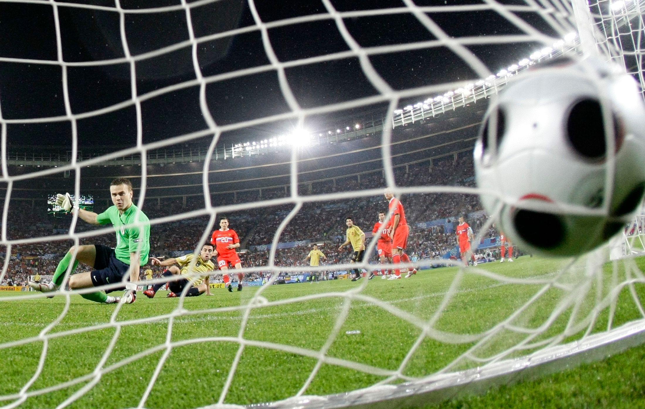 Football : la première Coupe du monde à 48 équipes aura lieu en 2026