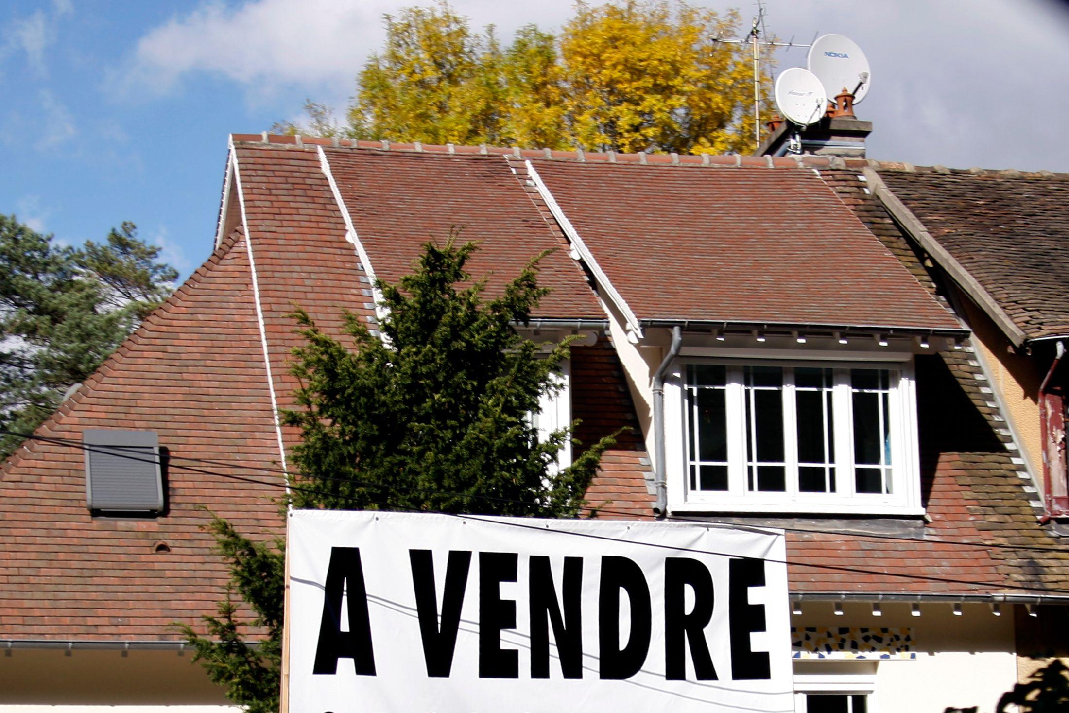 Le quadra ou le couple de quadras doit penser très vite à acheter son logement.