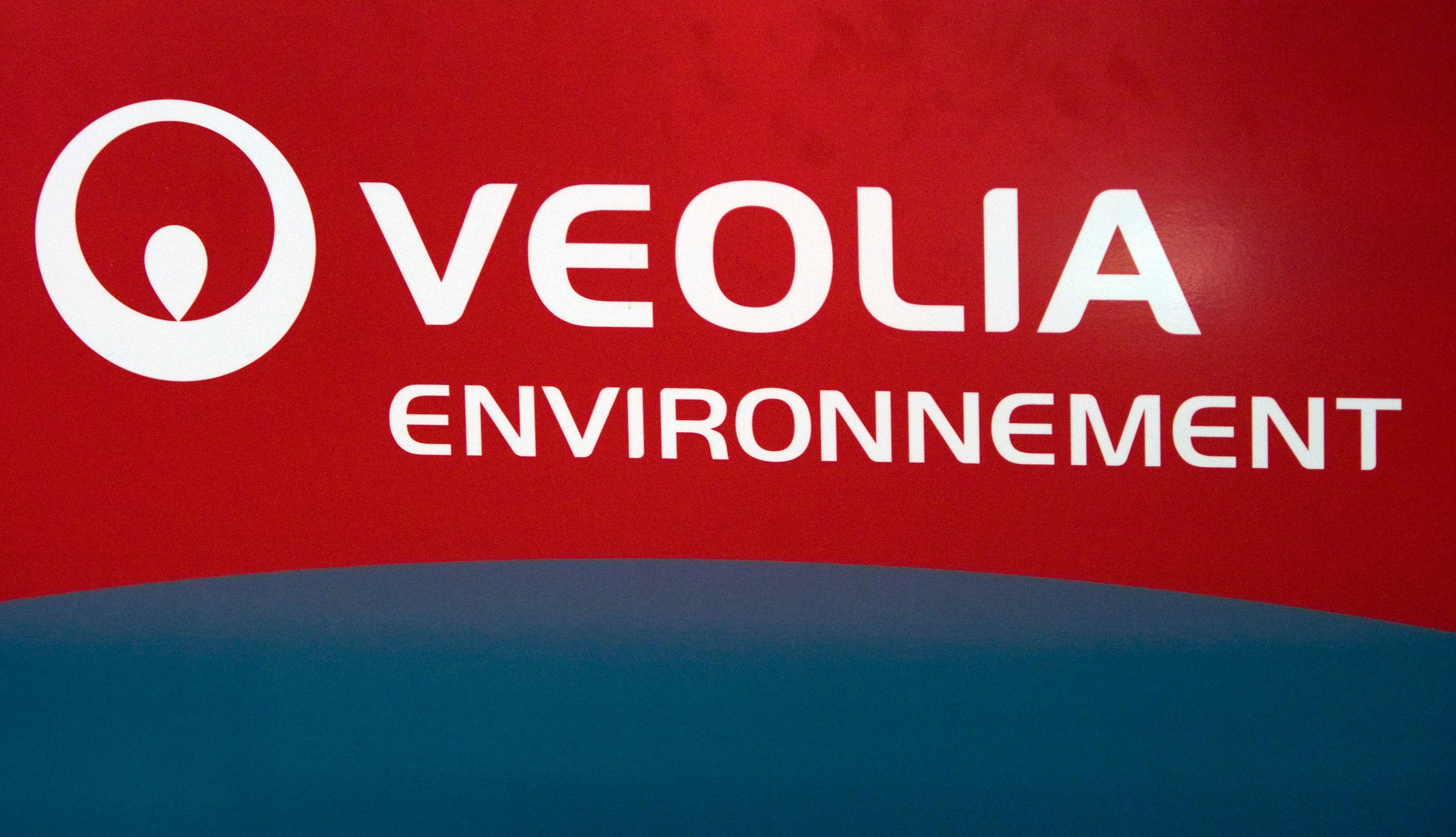 La branche Eau de Veolia Environnement devrait supprimer 1 500 emplois en France