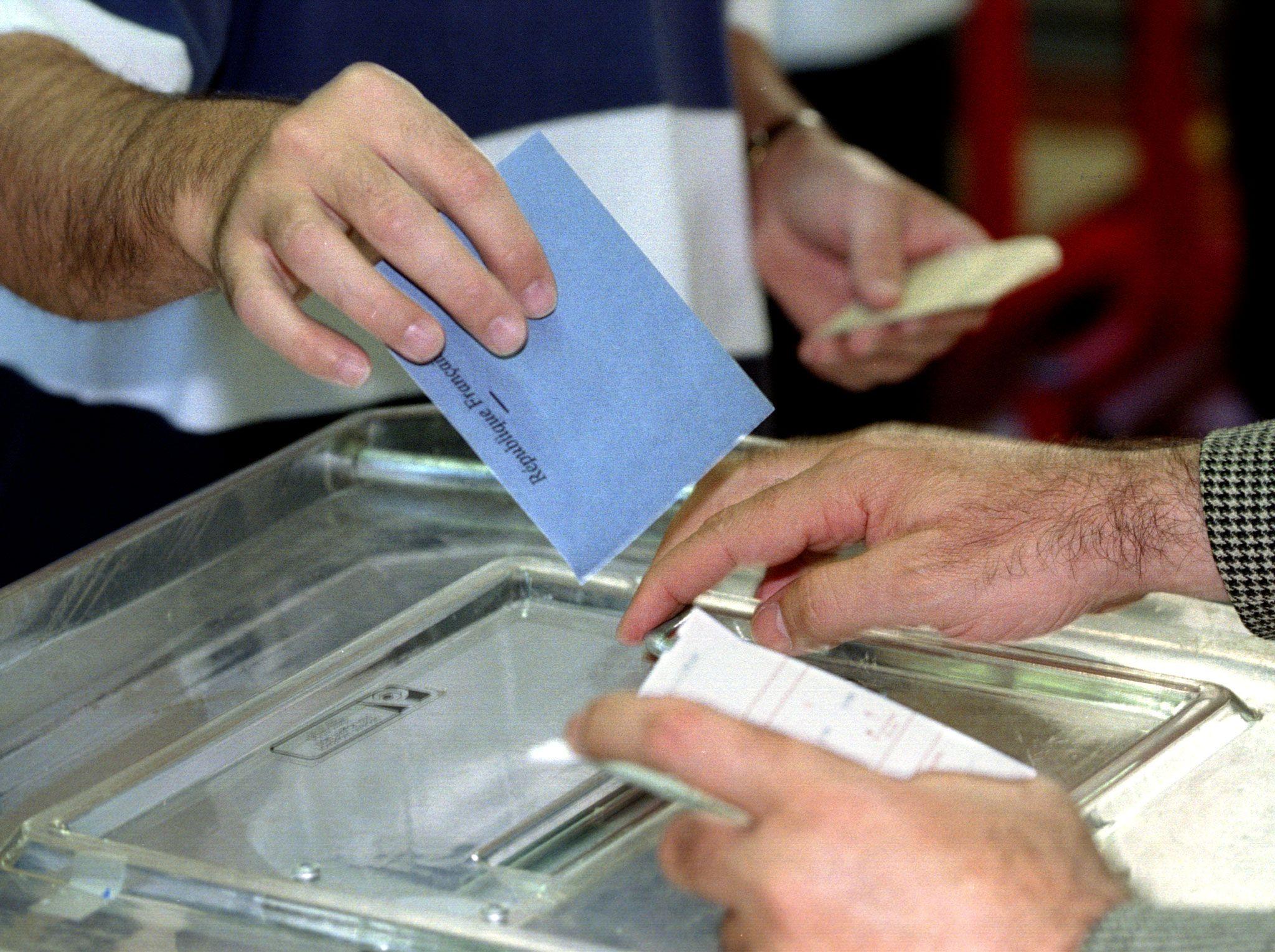 Vote blanc : une reconnaissance après les élections municipales