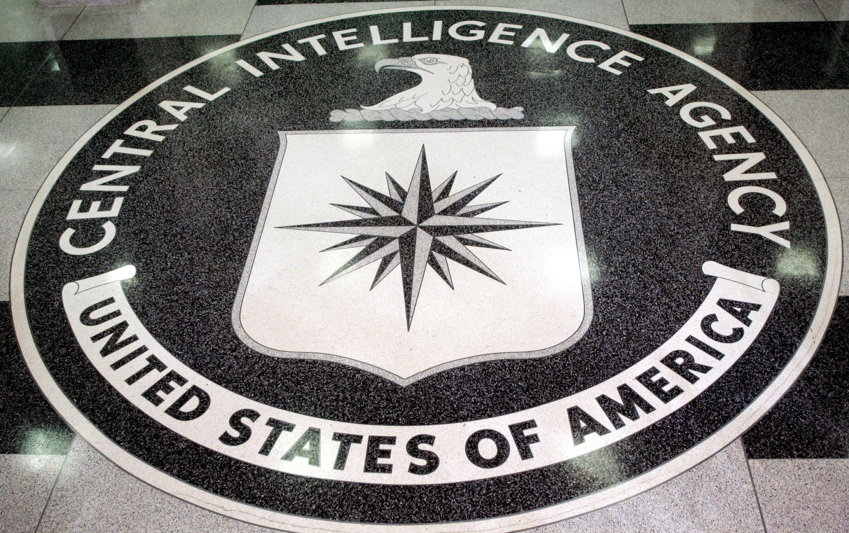 La CIA est violement attaqué par ce rapport.