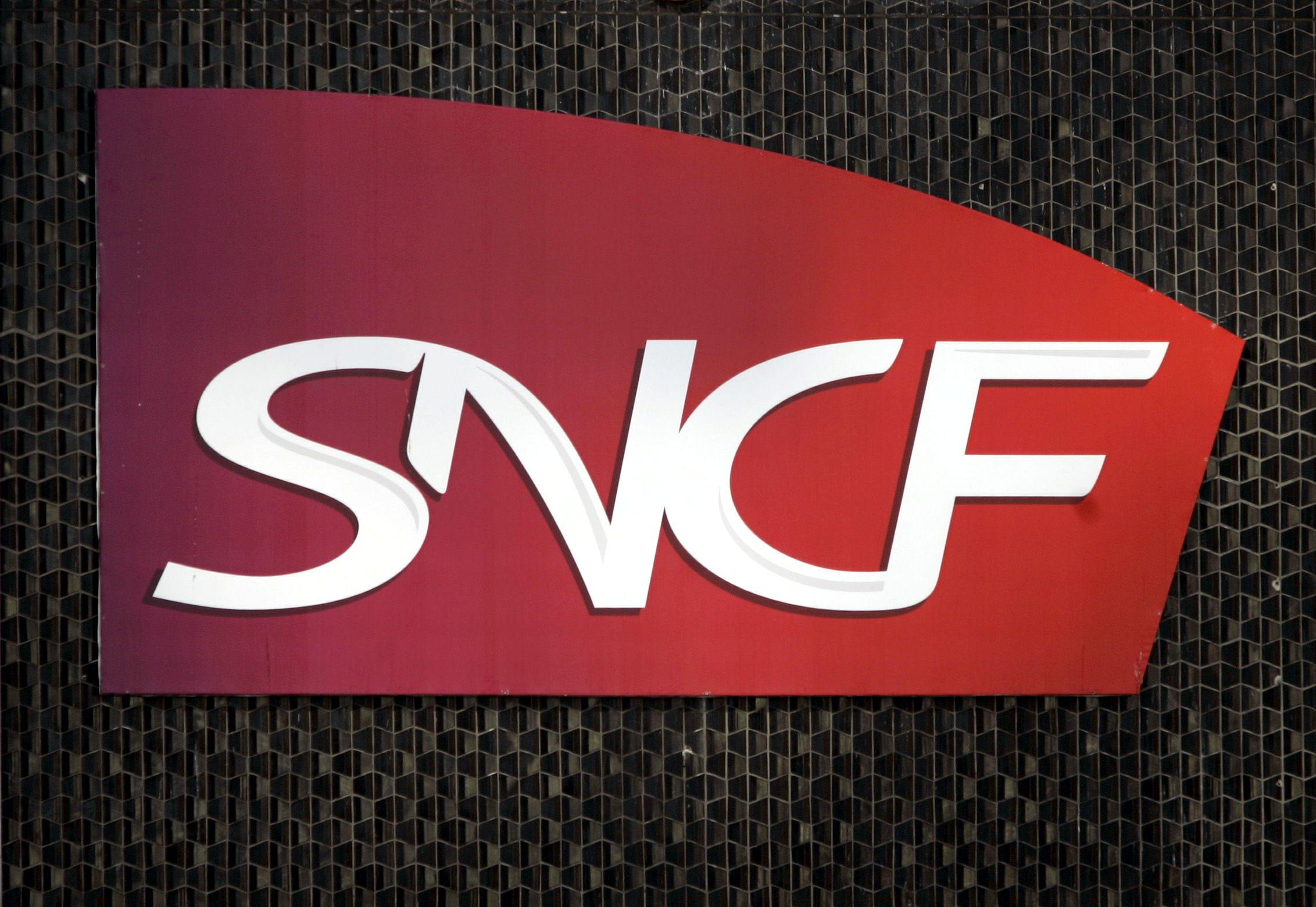 La SNCF a présenté les nouvelles rames de TGV de la ligne Paris-Bordeaux