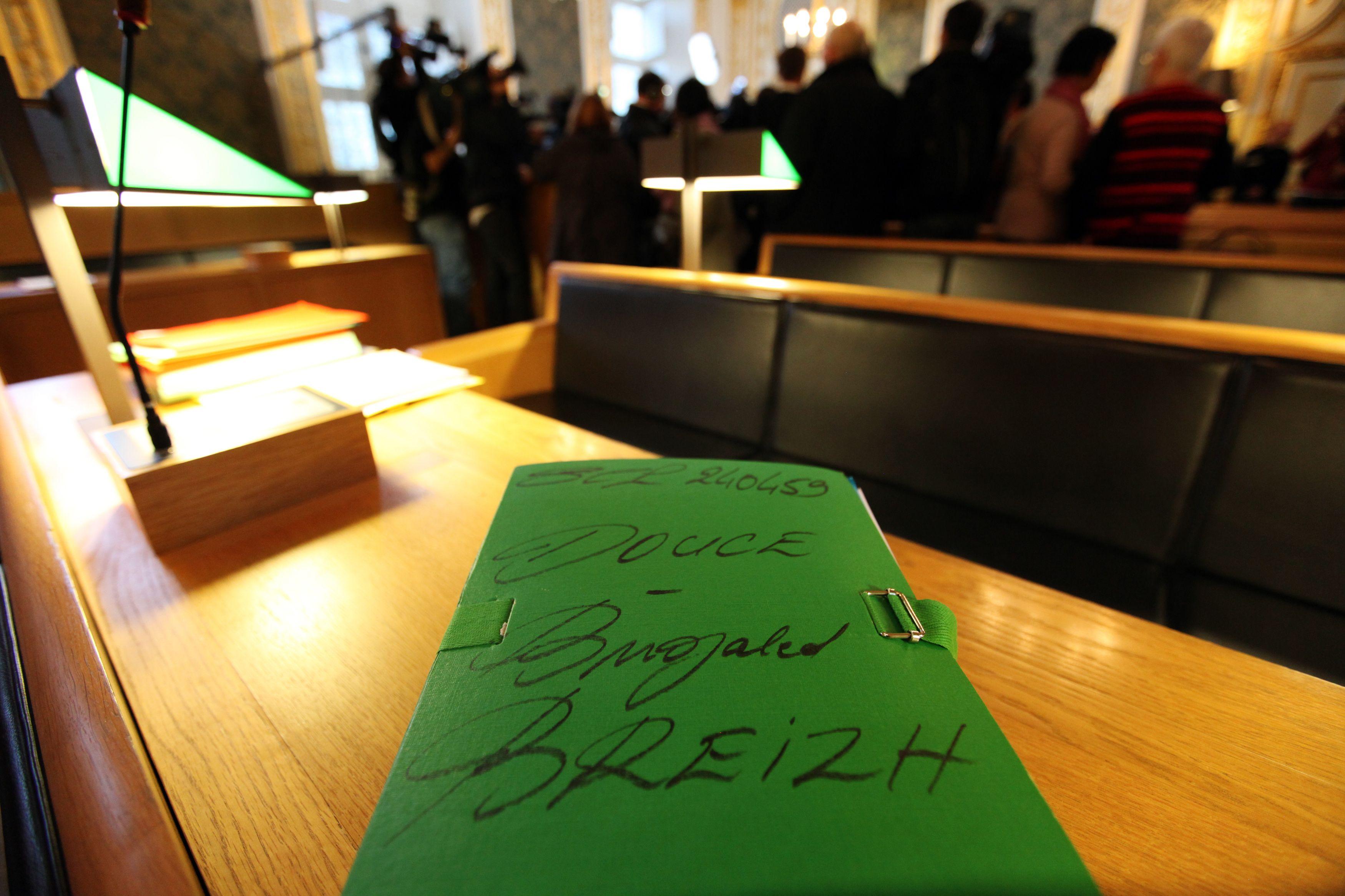 Raison d'Etat? Pourquoi l'enquête sur le naufrage inexpliqué du Bugaled Breizh peine à s'exprimer librement